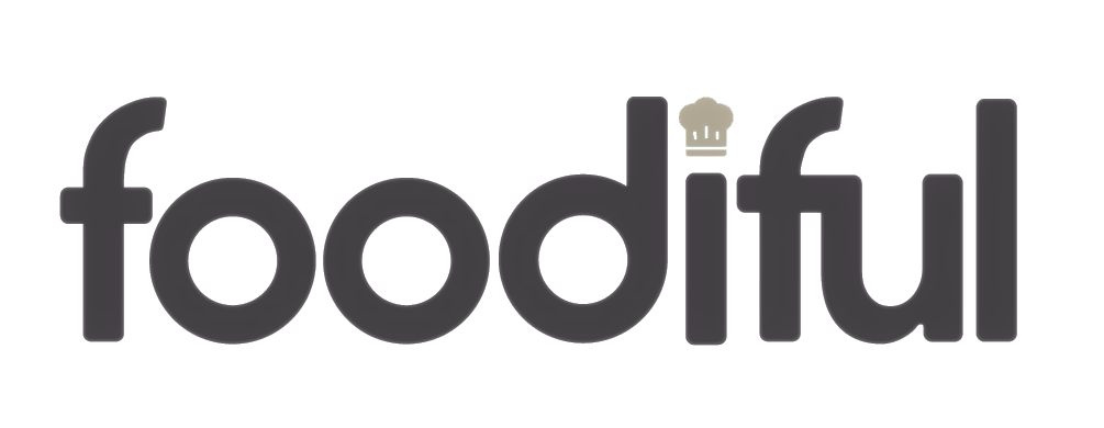 foodiful_logo_dark.png