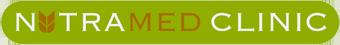 NutraMed Clinic