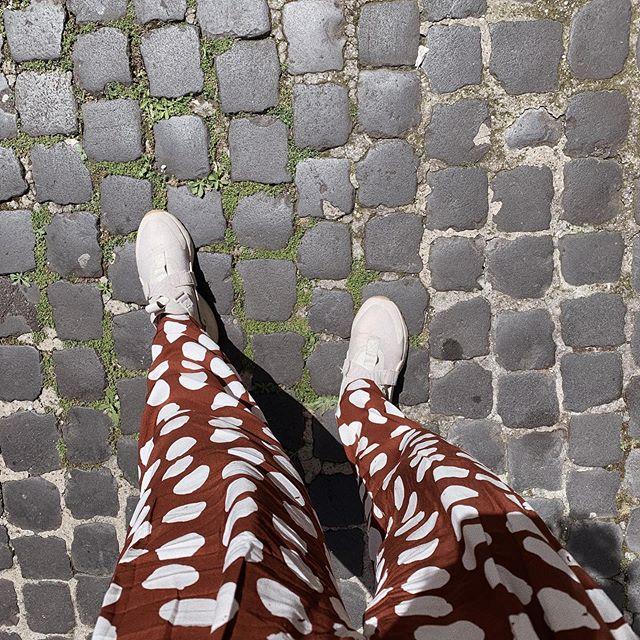 bambi trousers ⭐️