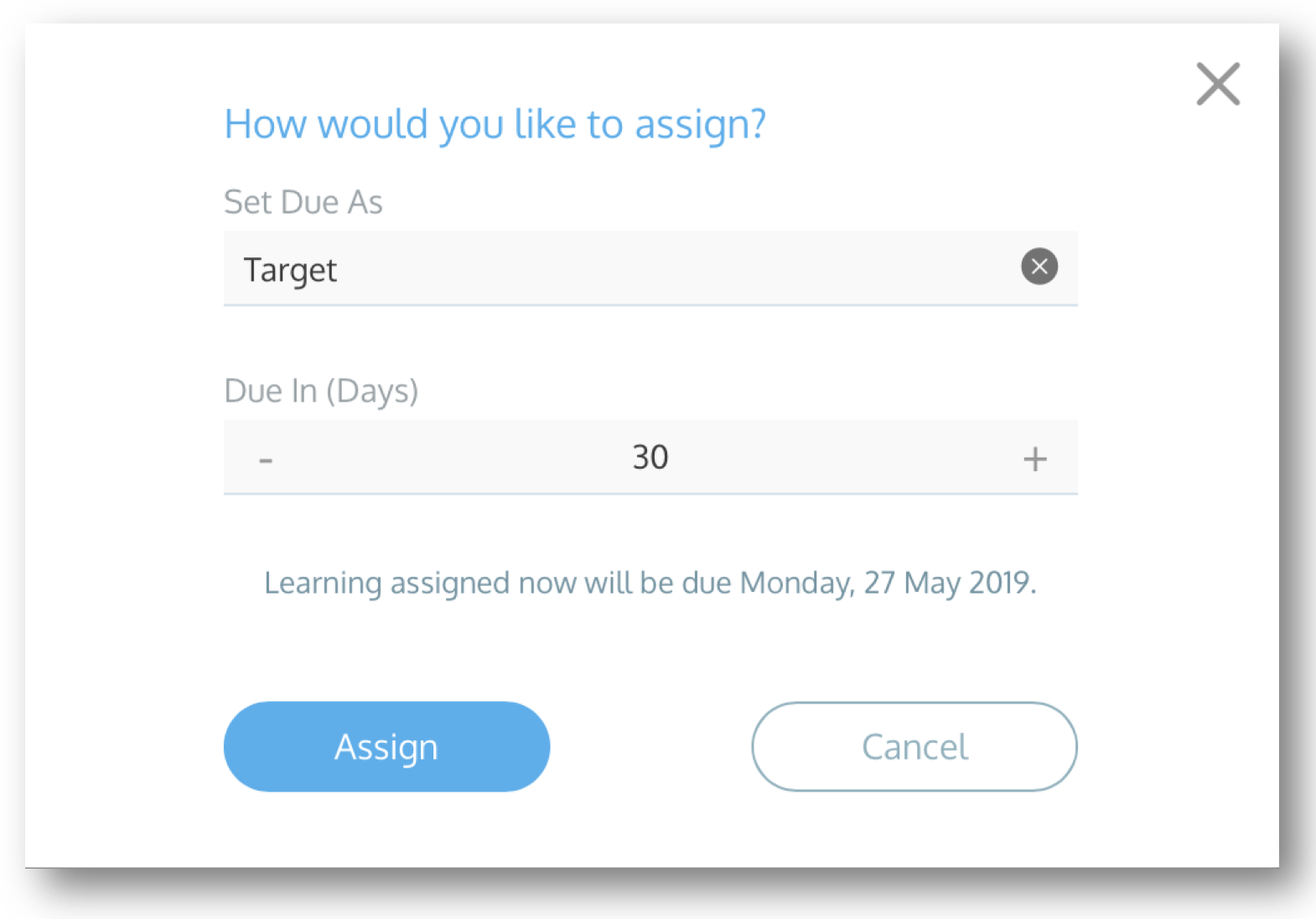 Assign a Due Date.png