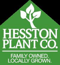 Hesston Logo.png