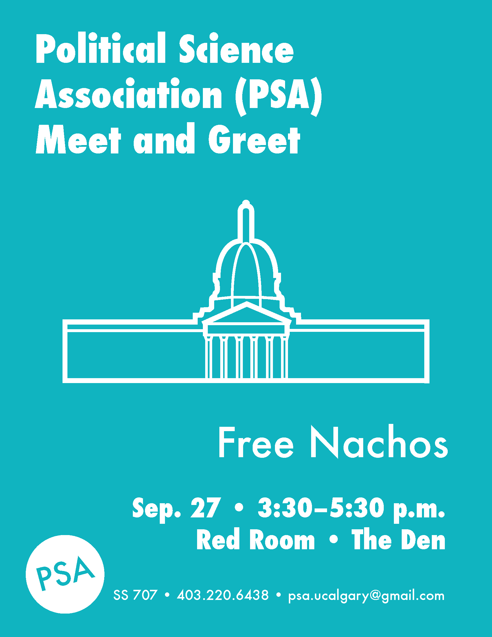 PSA meet and greet 9.png