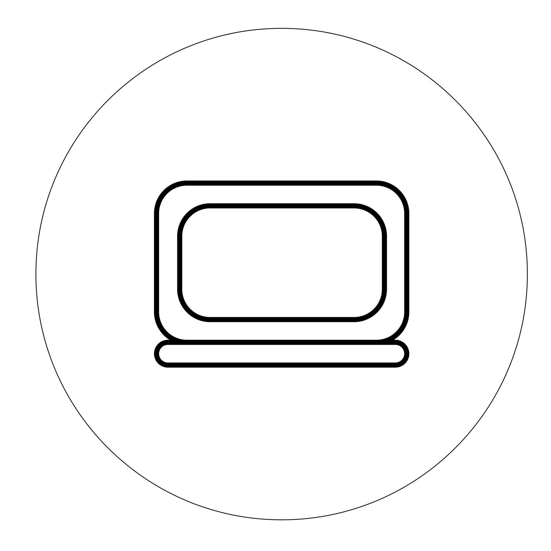 Laptop icon.jpg