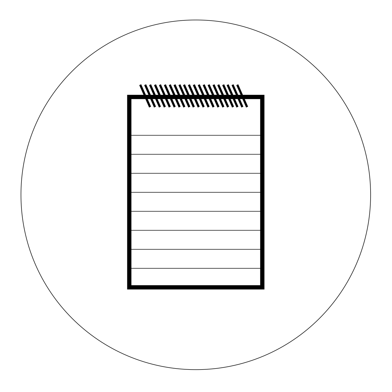 Notebook laptop.jpg