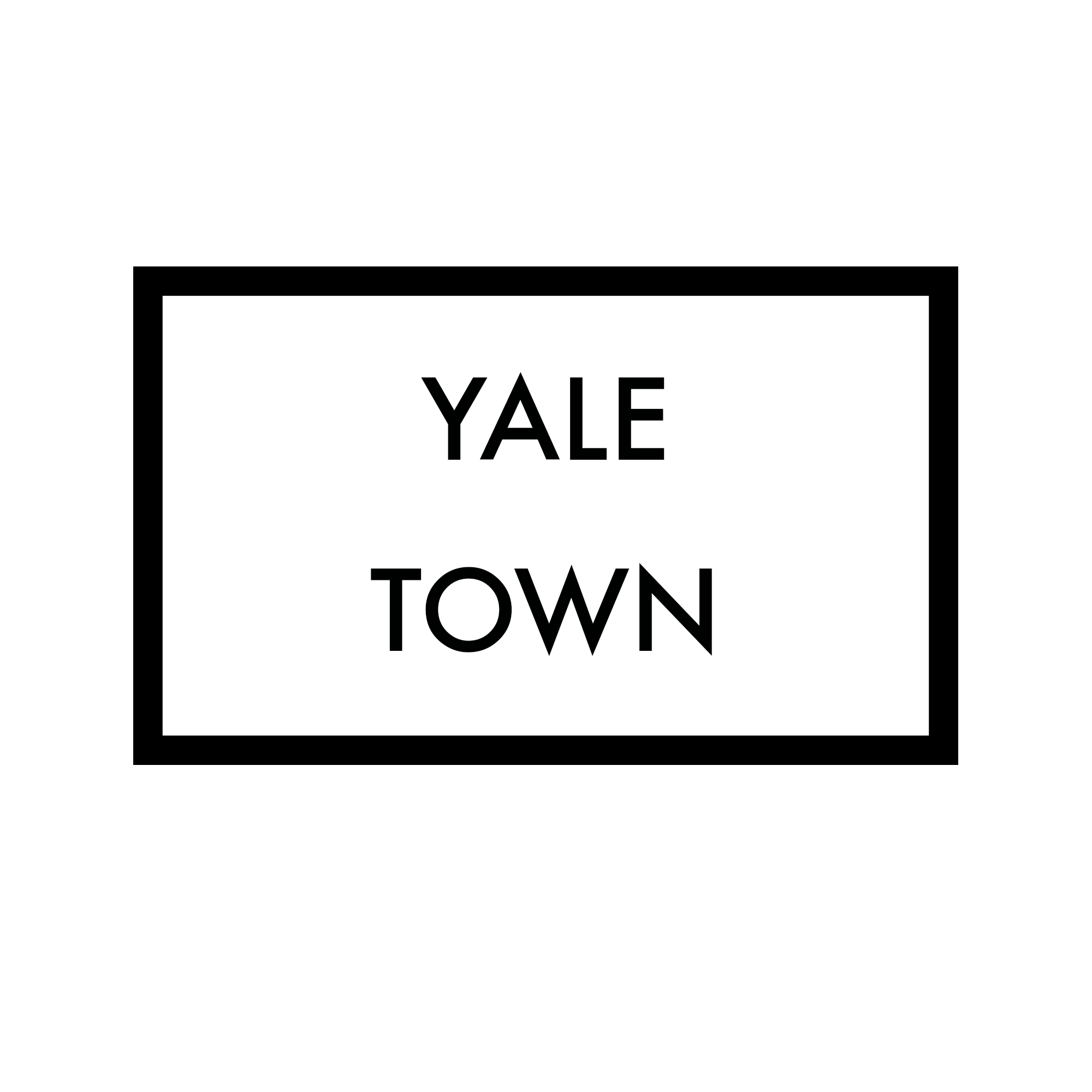 Yaletown rectangle.png