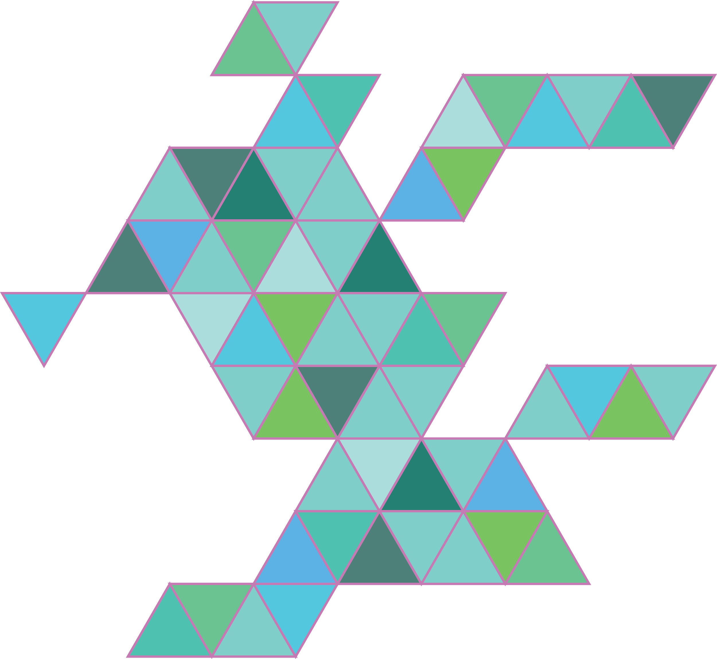 2017.11.20 triangles 3.png