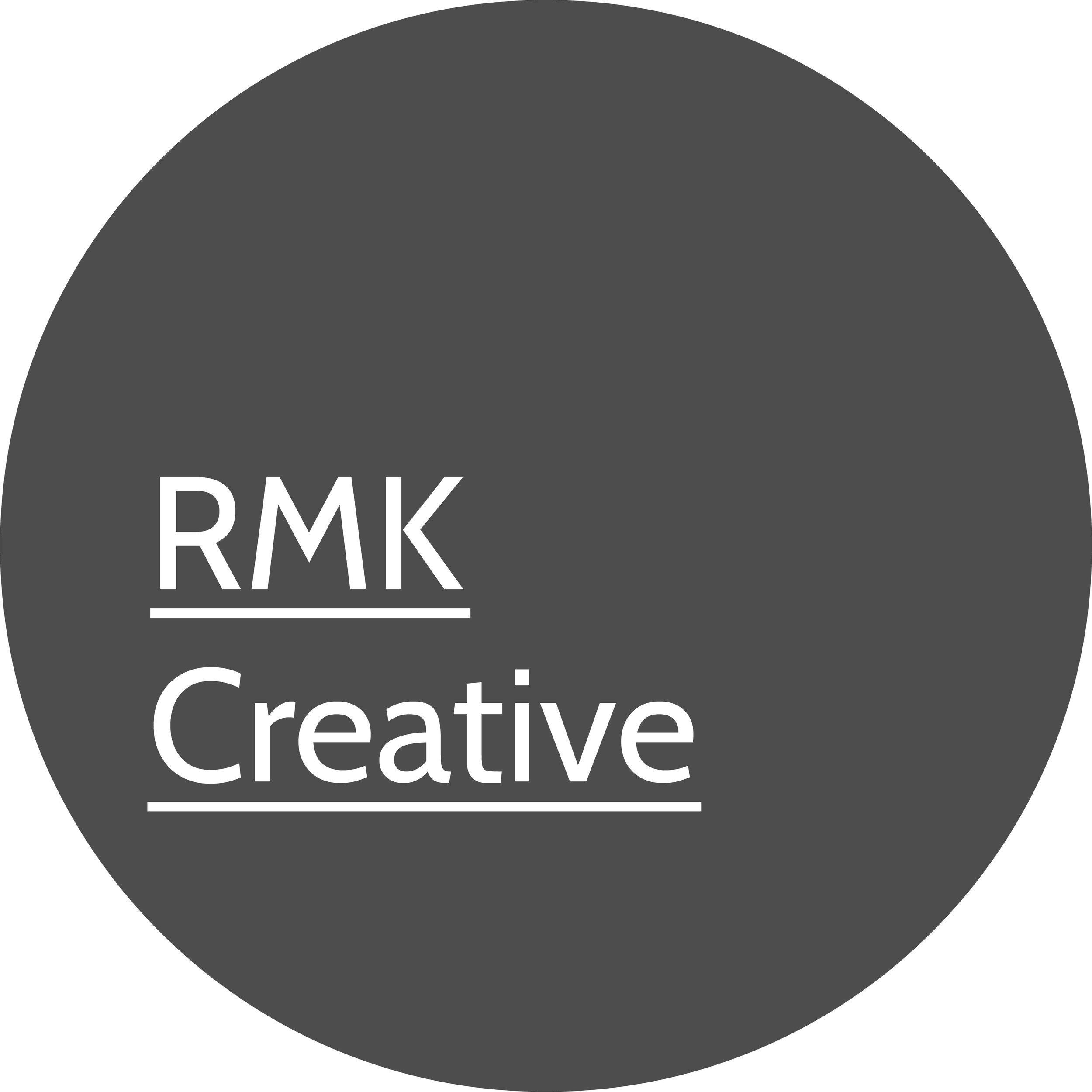 RMK Creative circle underlined.jpg