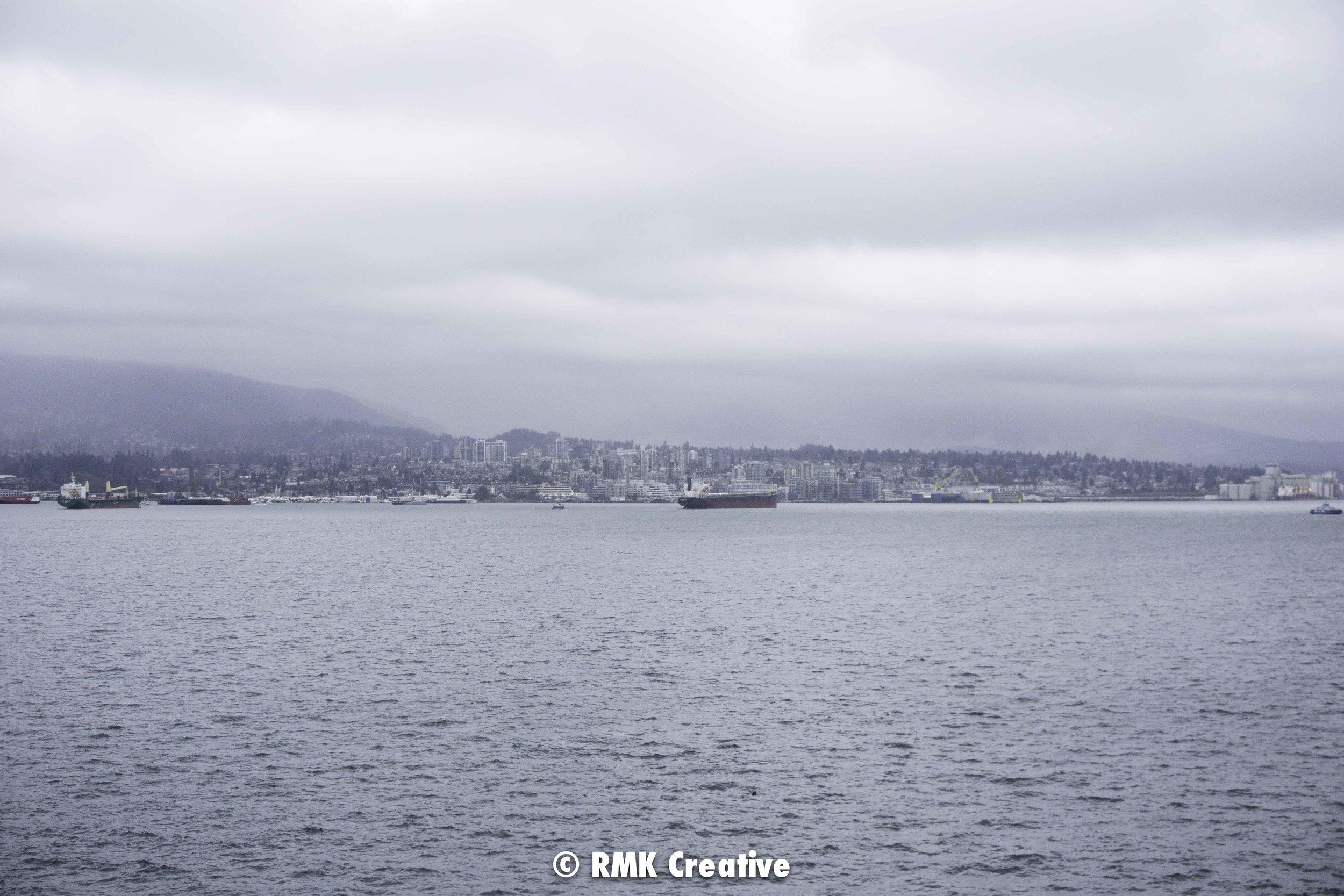 2018.01.20 Women's March Vancouver watermark-34.jpg