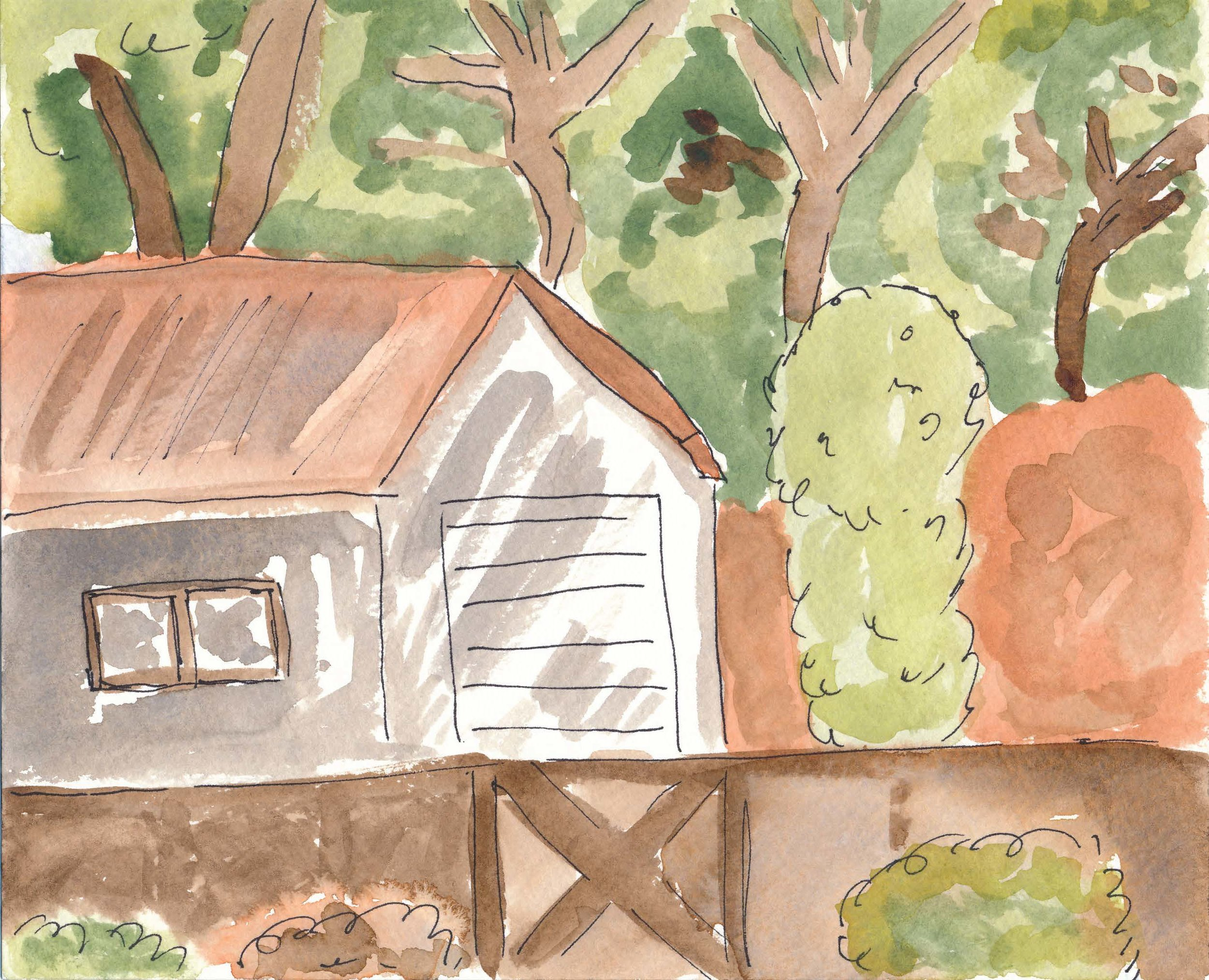 Watercolour 2.jpg