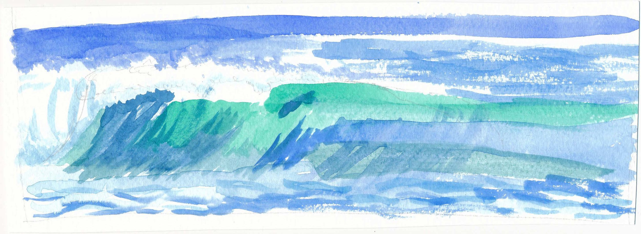 Wave watercolour 1.jpg