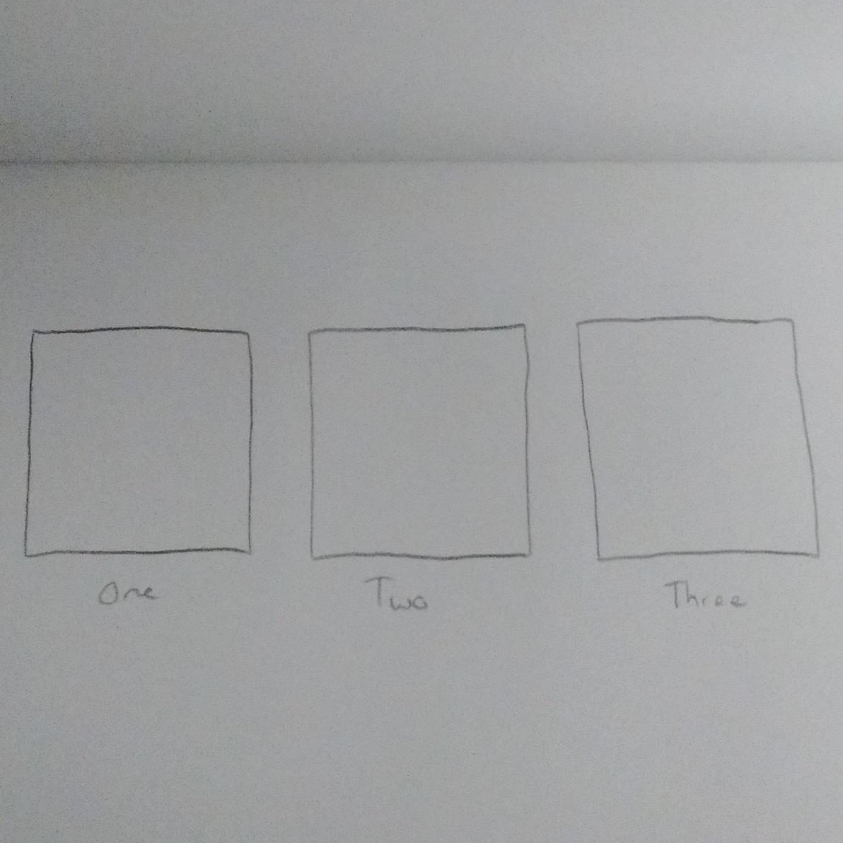 square 1 pun