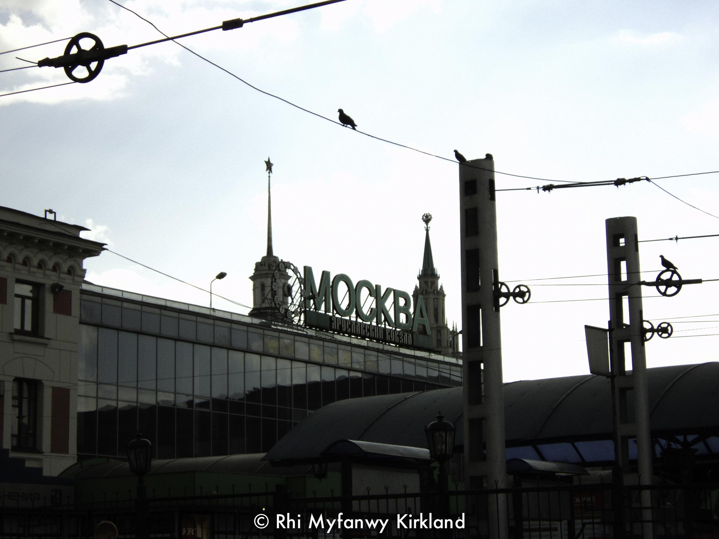 TransSib 2014 Moscow-2.jpg
