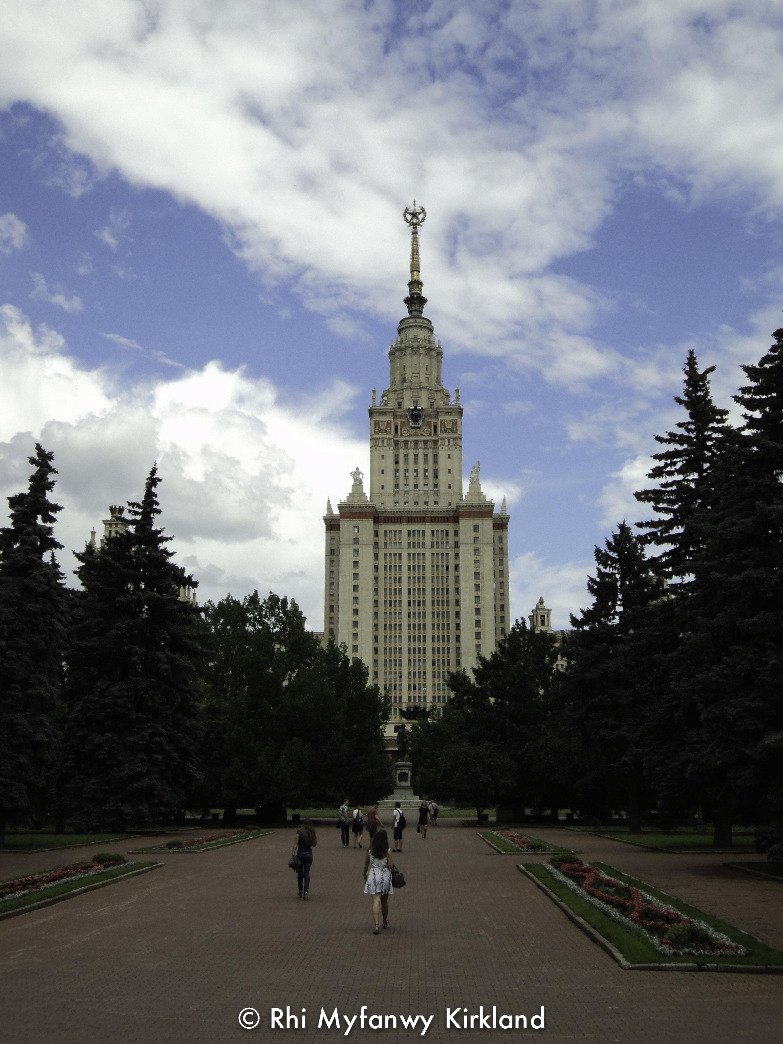 TransSib 2014 Moscow-11.jpg