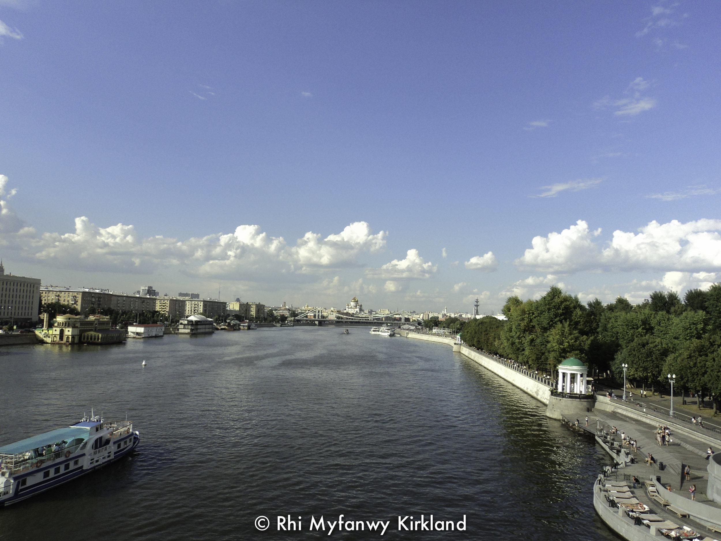 TransSib 2014 Moscow-13.jpg