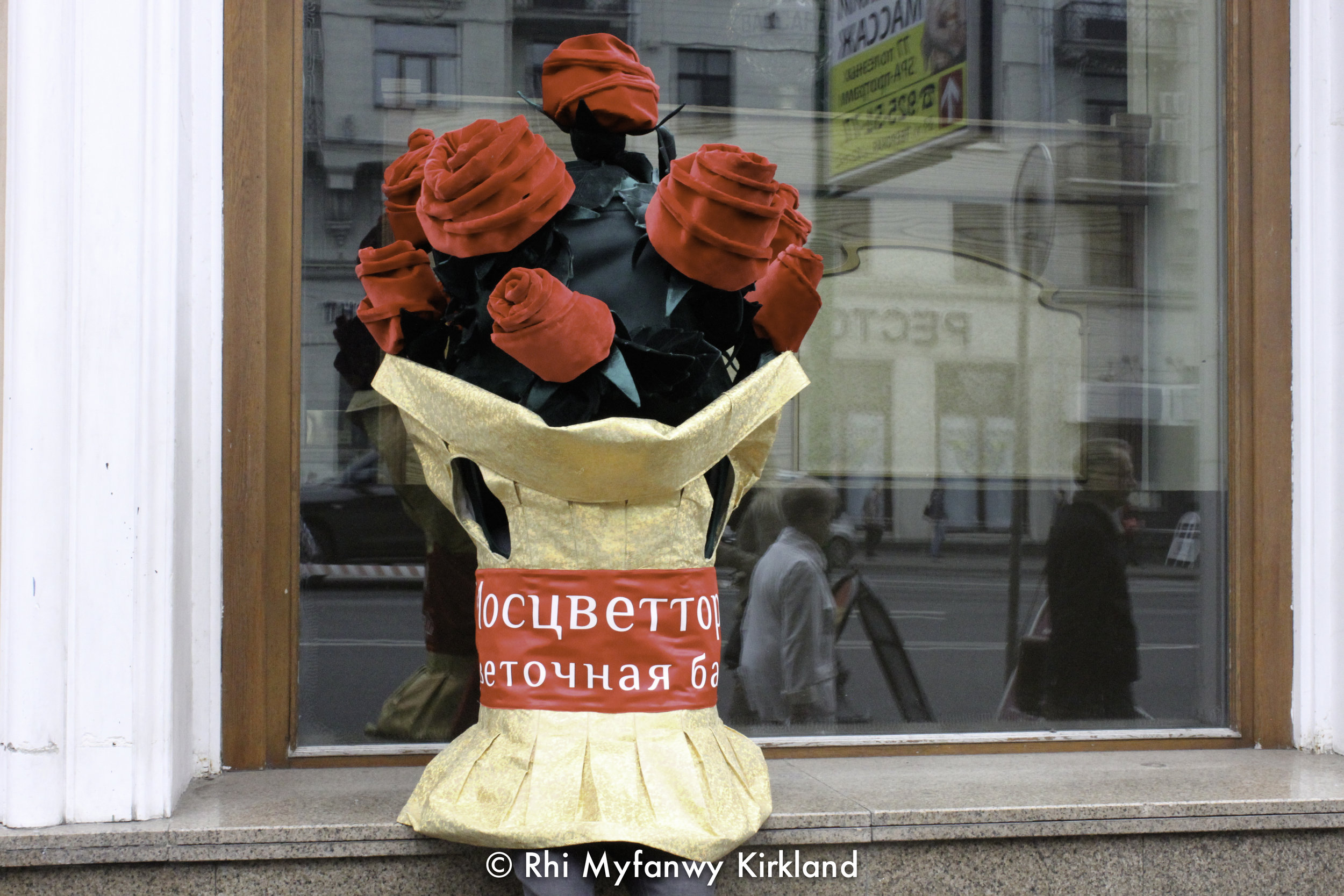 Russia 2012-20.jpg