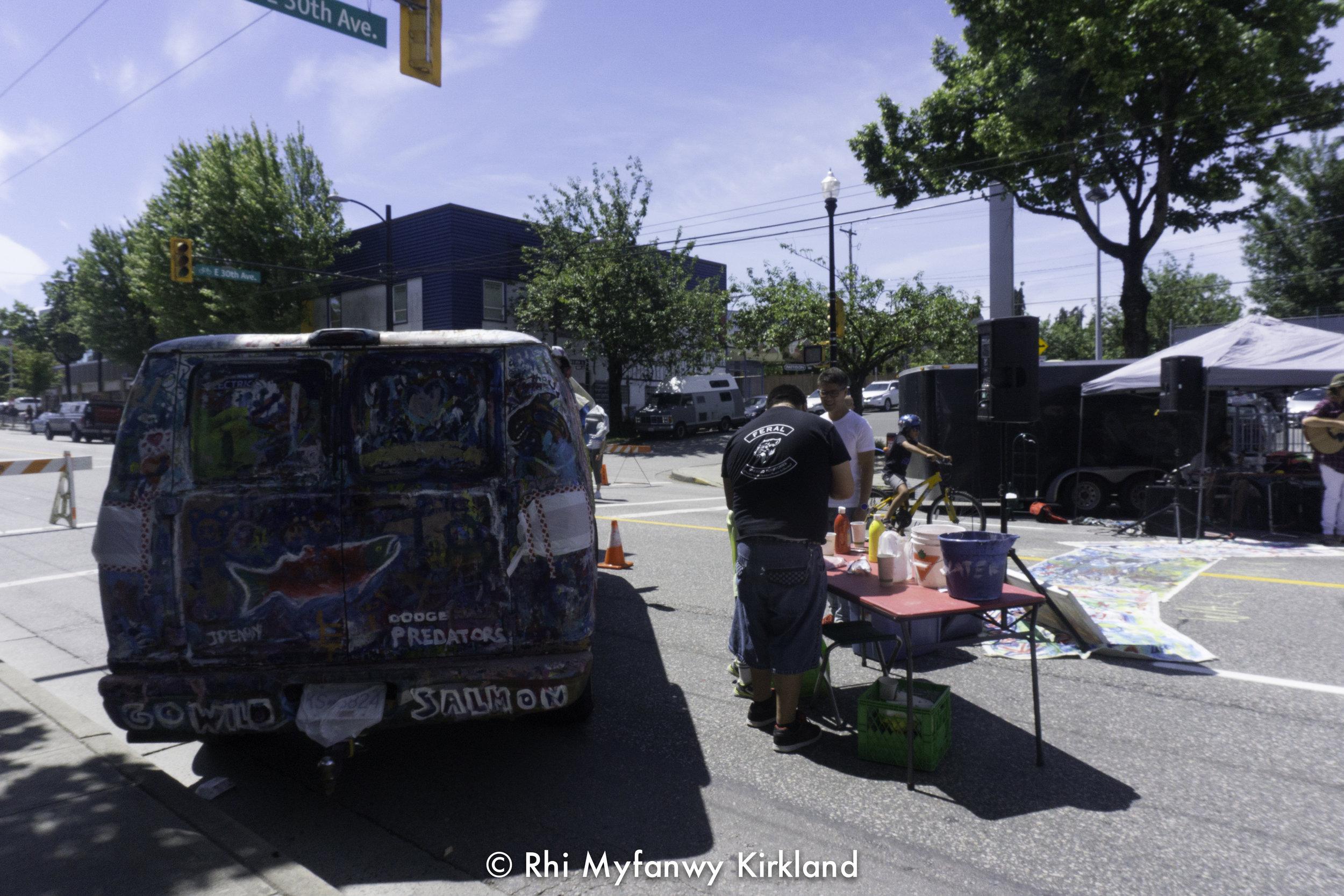2018.06.17 Car Free Day Mainstreet watermark-13.jpg