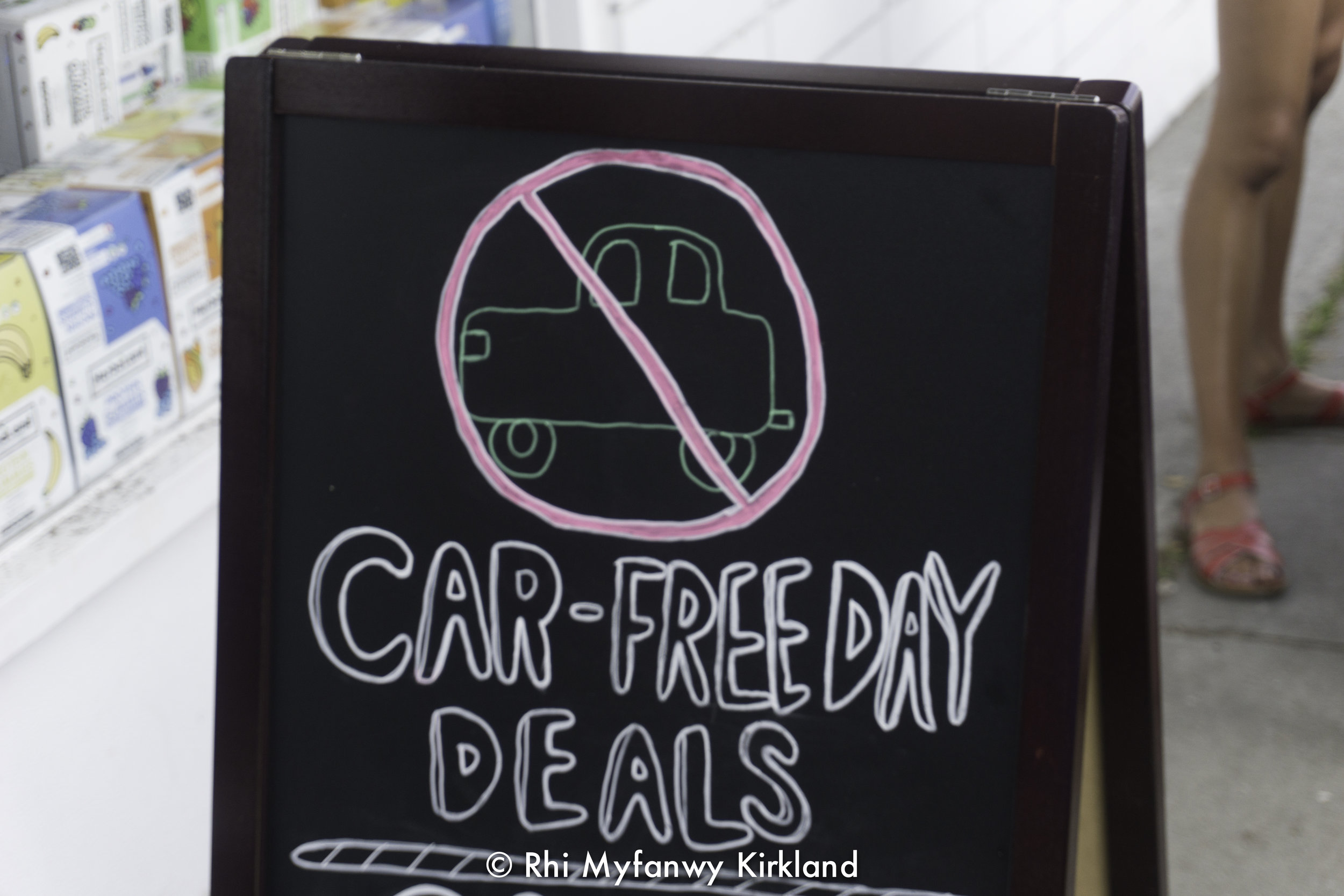 2018.06.17 Car Free Day Mainstreet watermark-29.jpg
