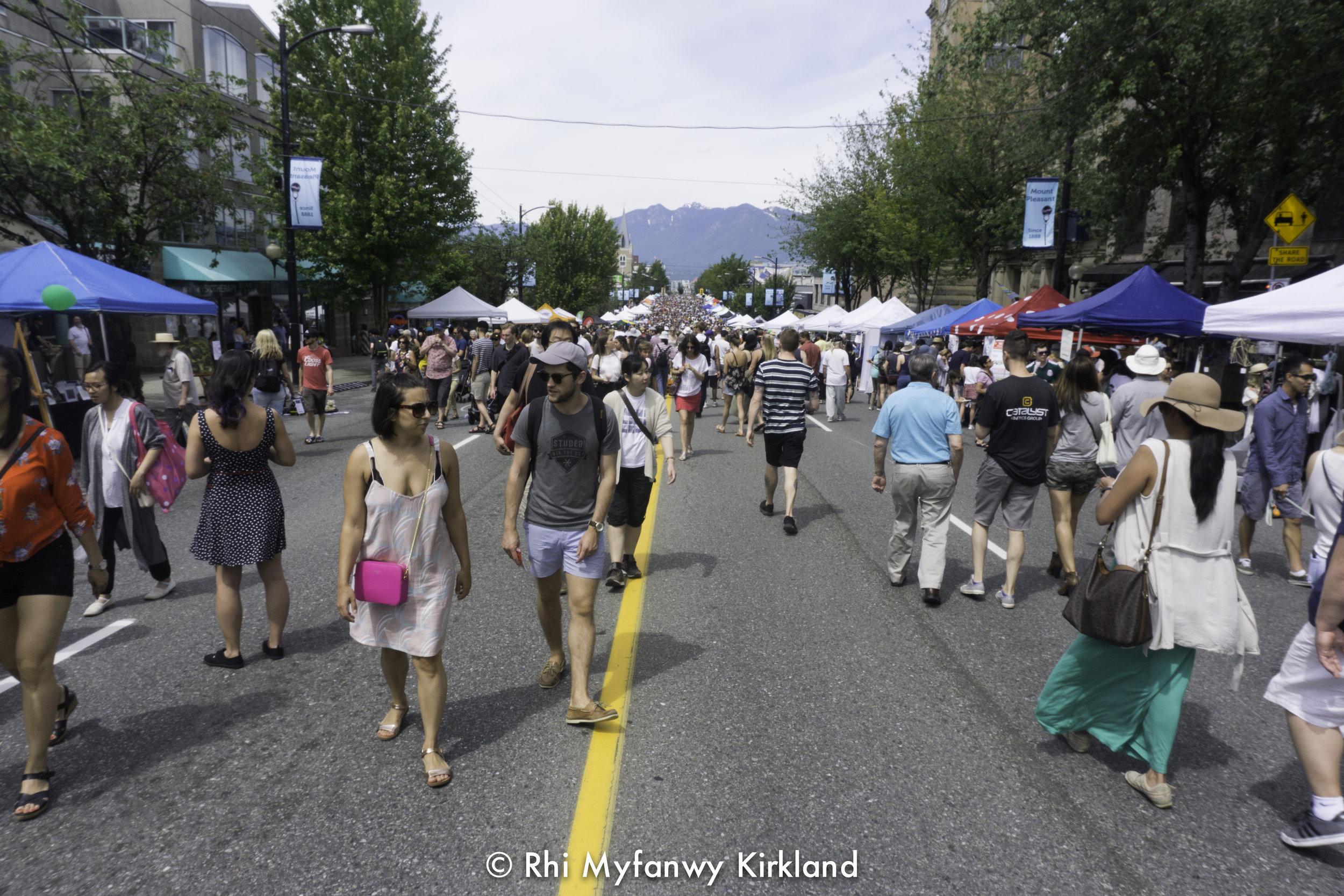 2018.06.17 Car Free Day Mainstreet watermark-32.jpg