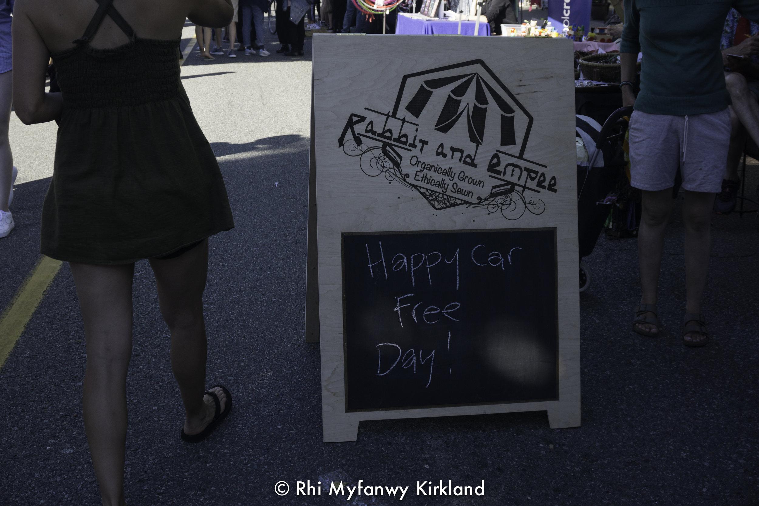 2018.06.16 Car Free Day Westend watermark-6.jpg