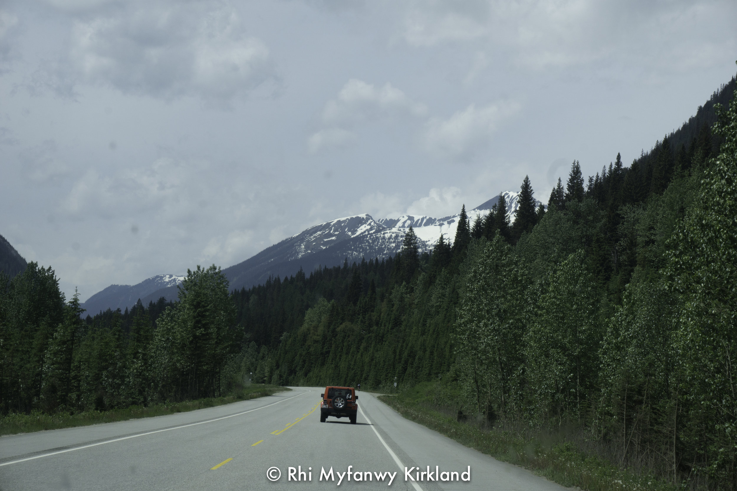 2018.06.08 Drive from Calgary to Vancouver watermark-5.jpg