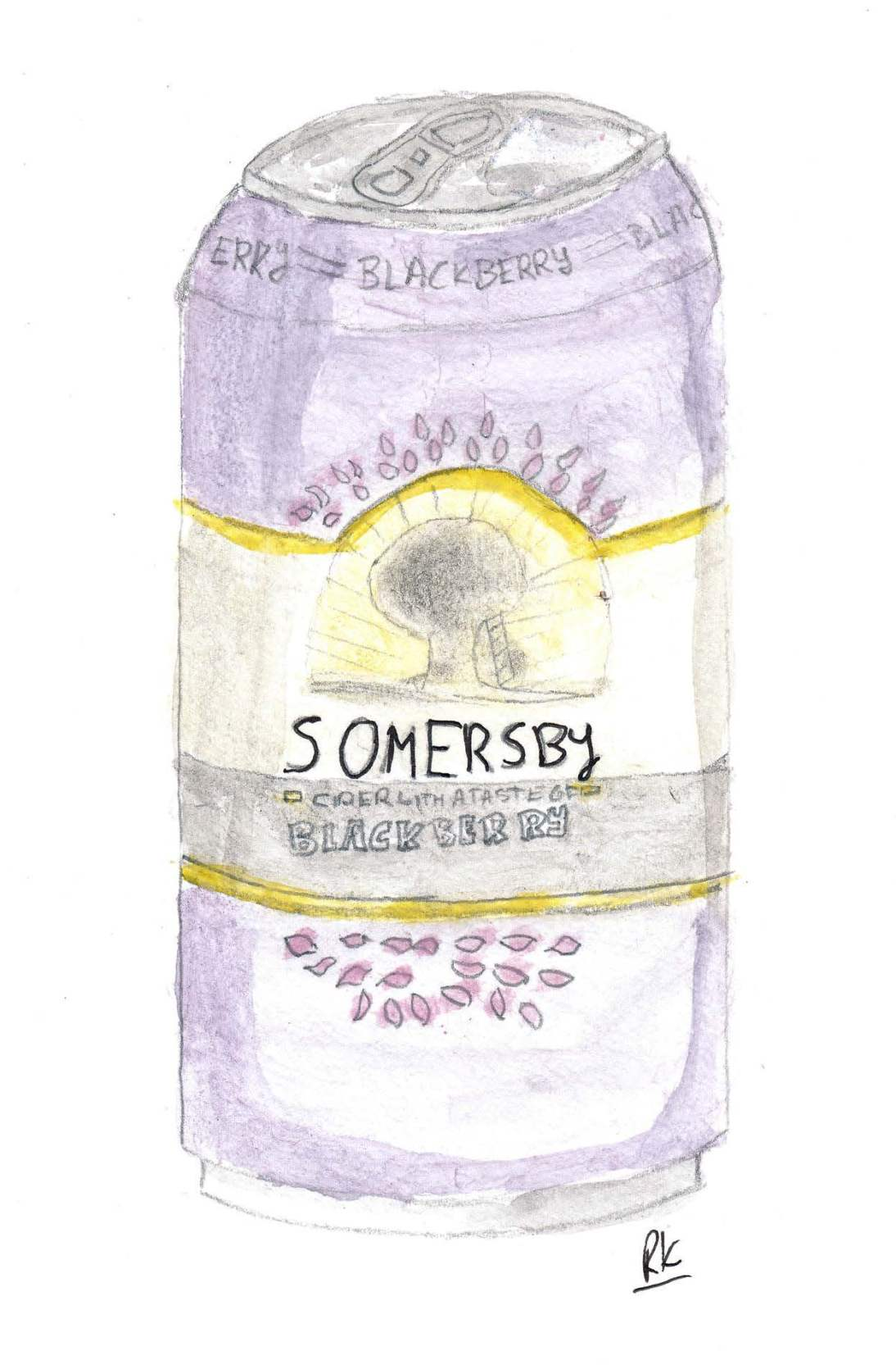 somersby-ai.jpg