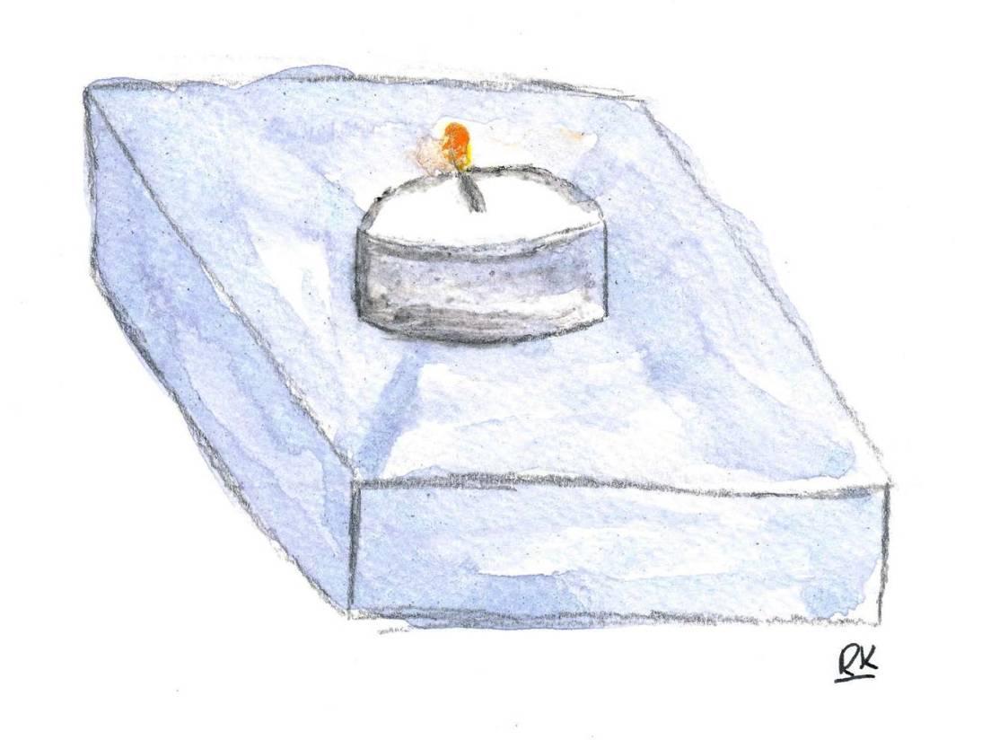 candle-final.jpg