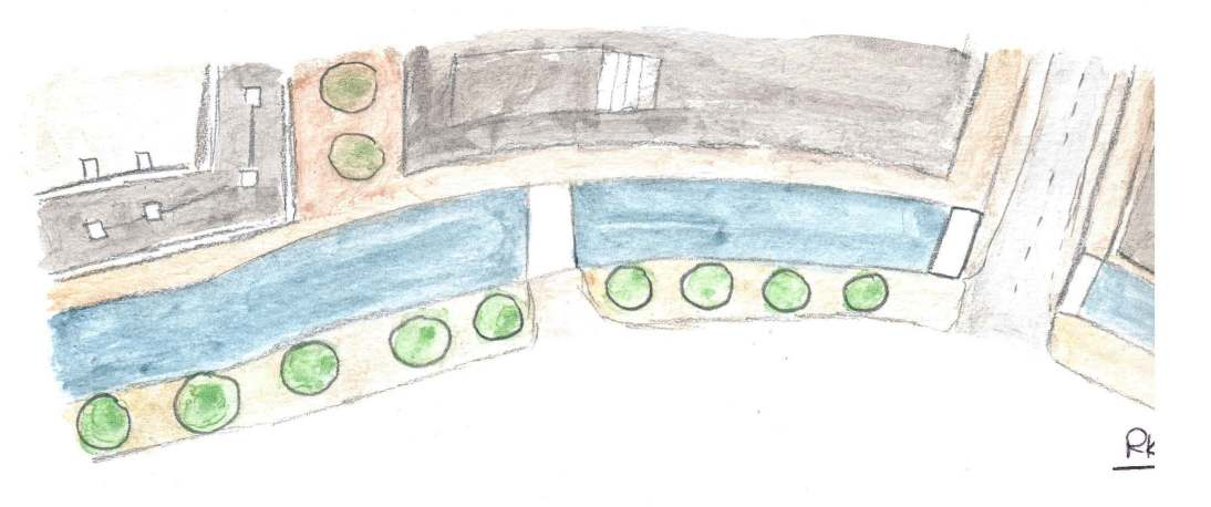 decorative-canals-final.jpg
