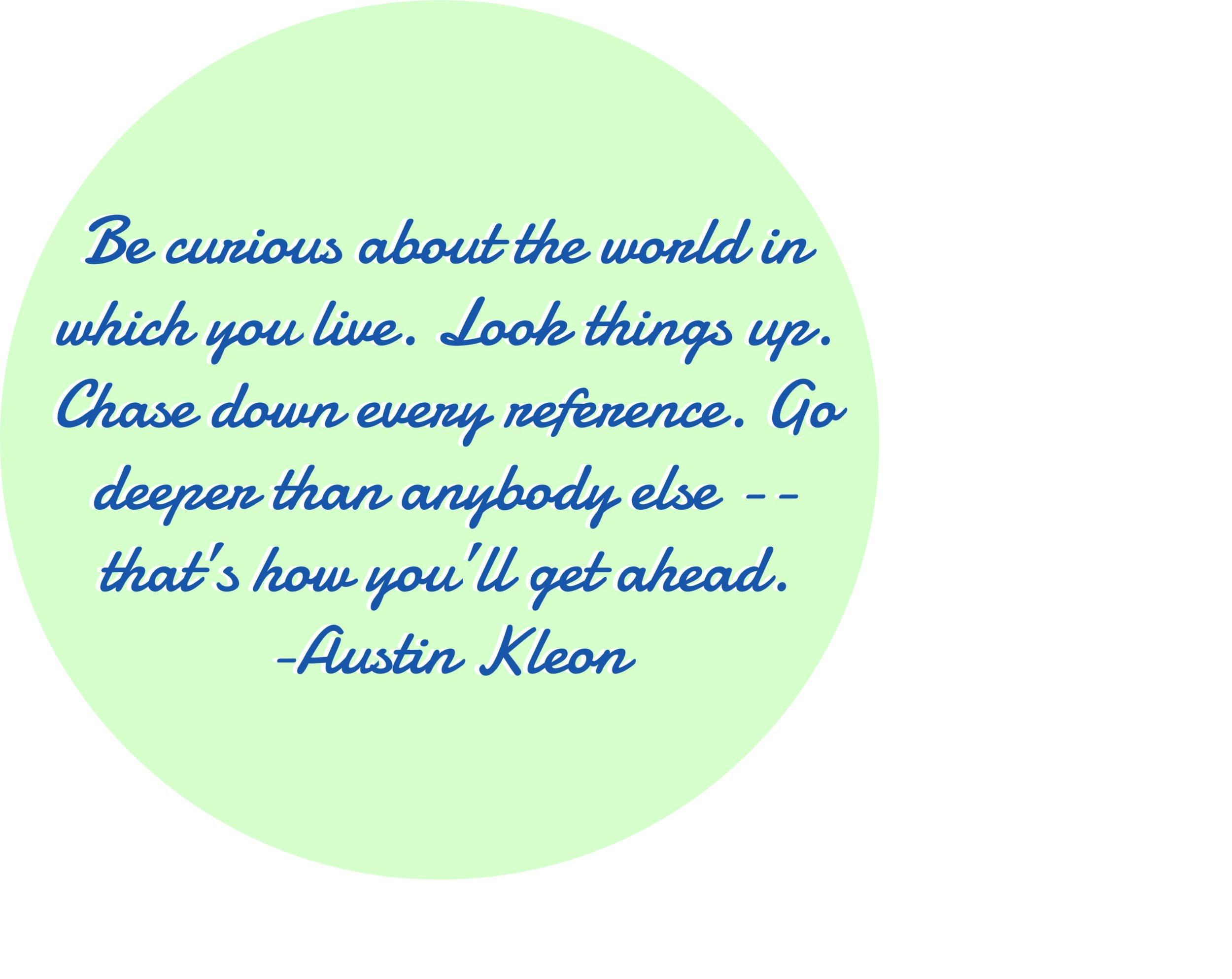 Austin Kleon quote 1.jpg