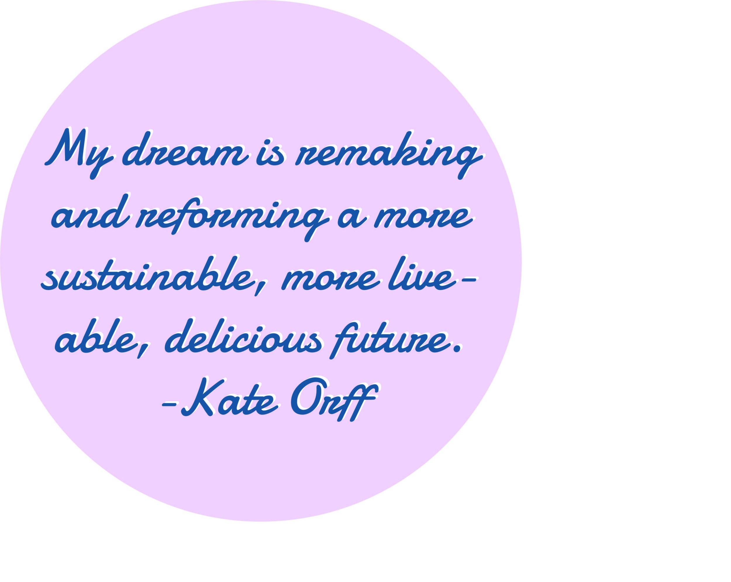 Kate Orff my dream quote 1.jpg