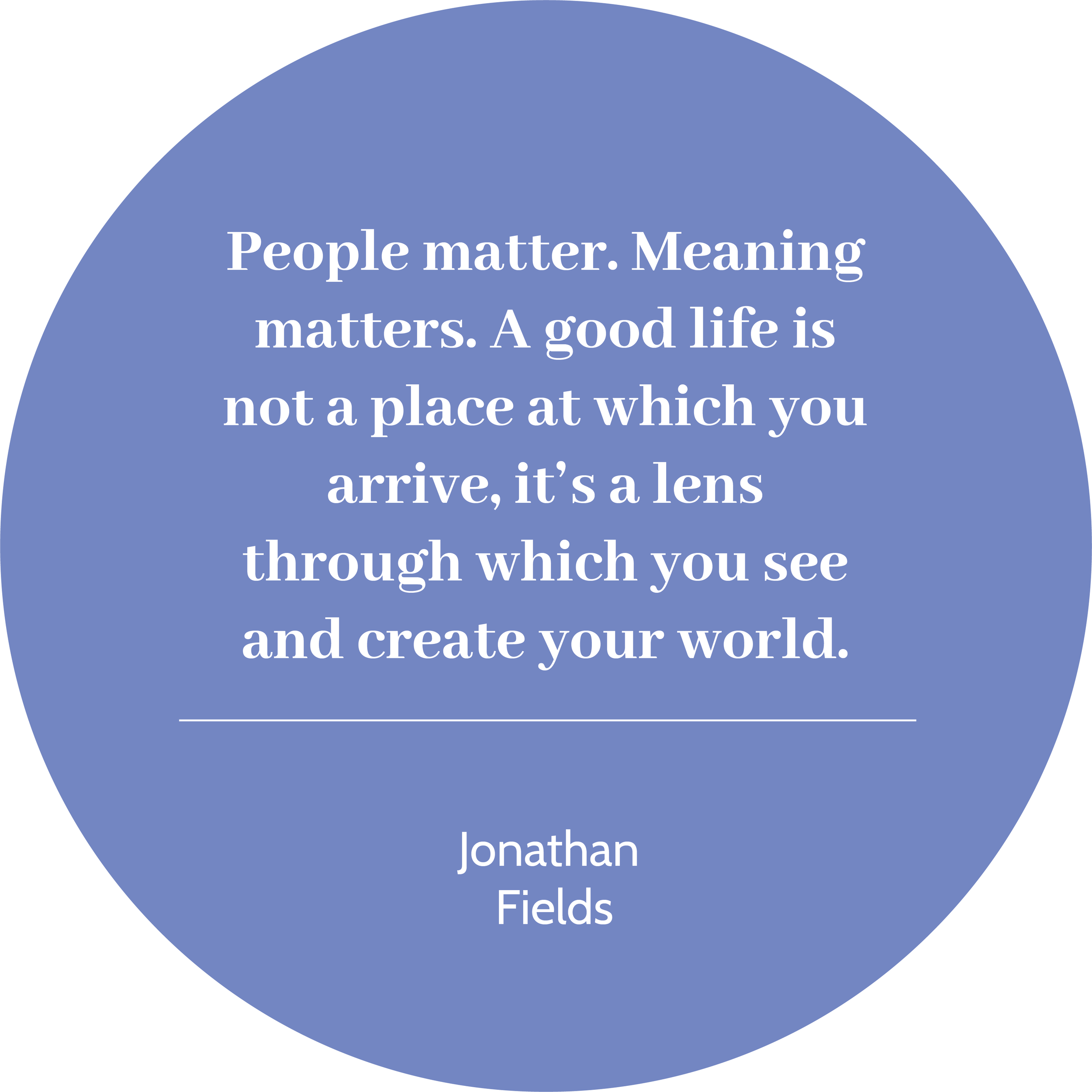 Jonathan Fields quote 2019.04.24.png