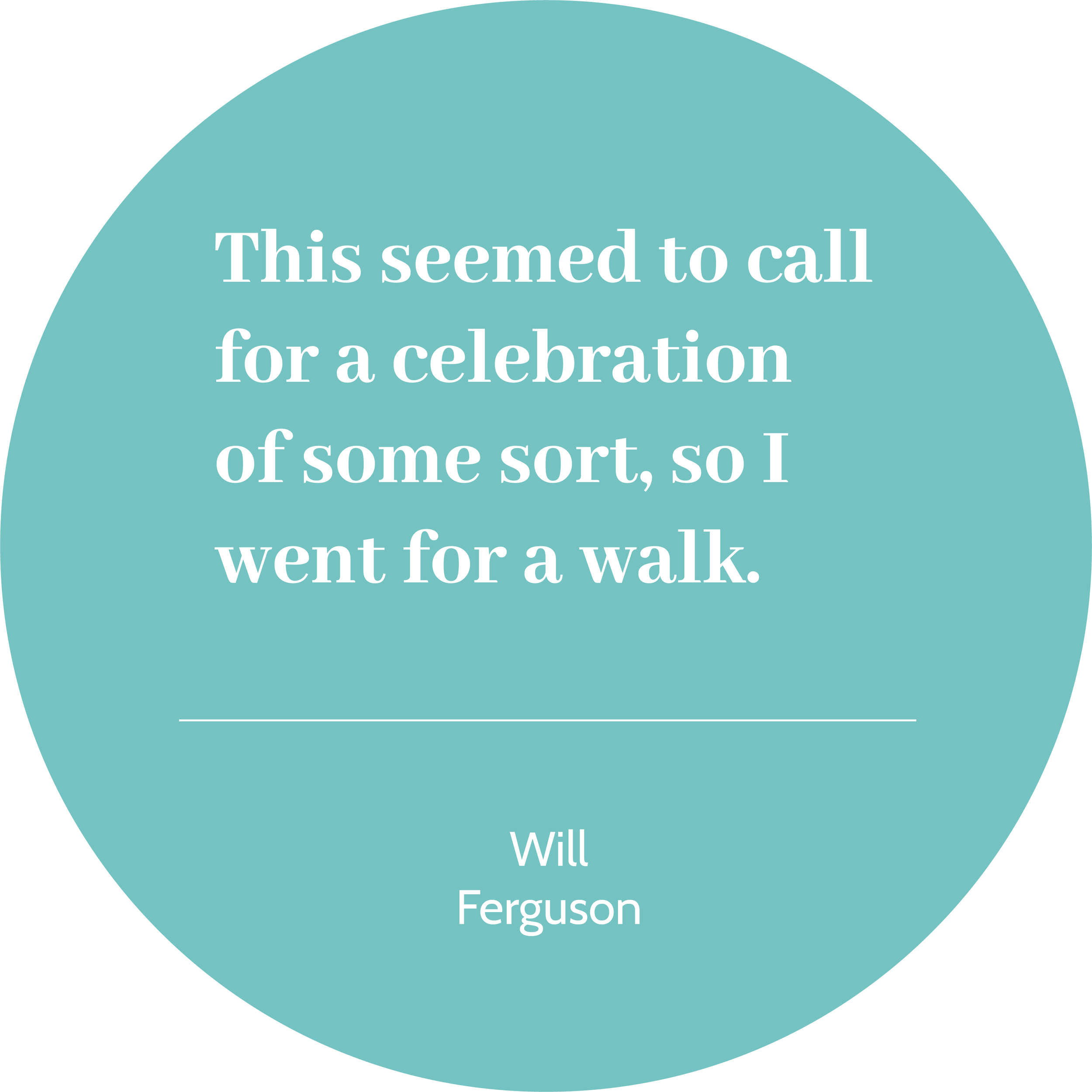 Will Ferguson quote 2019.04.24.png