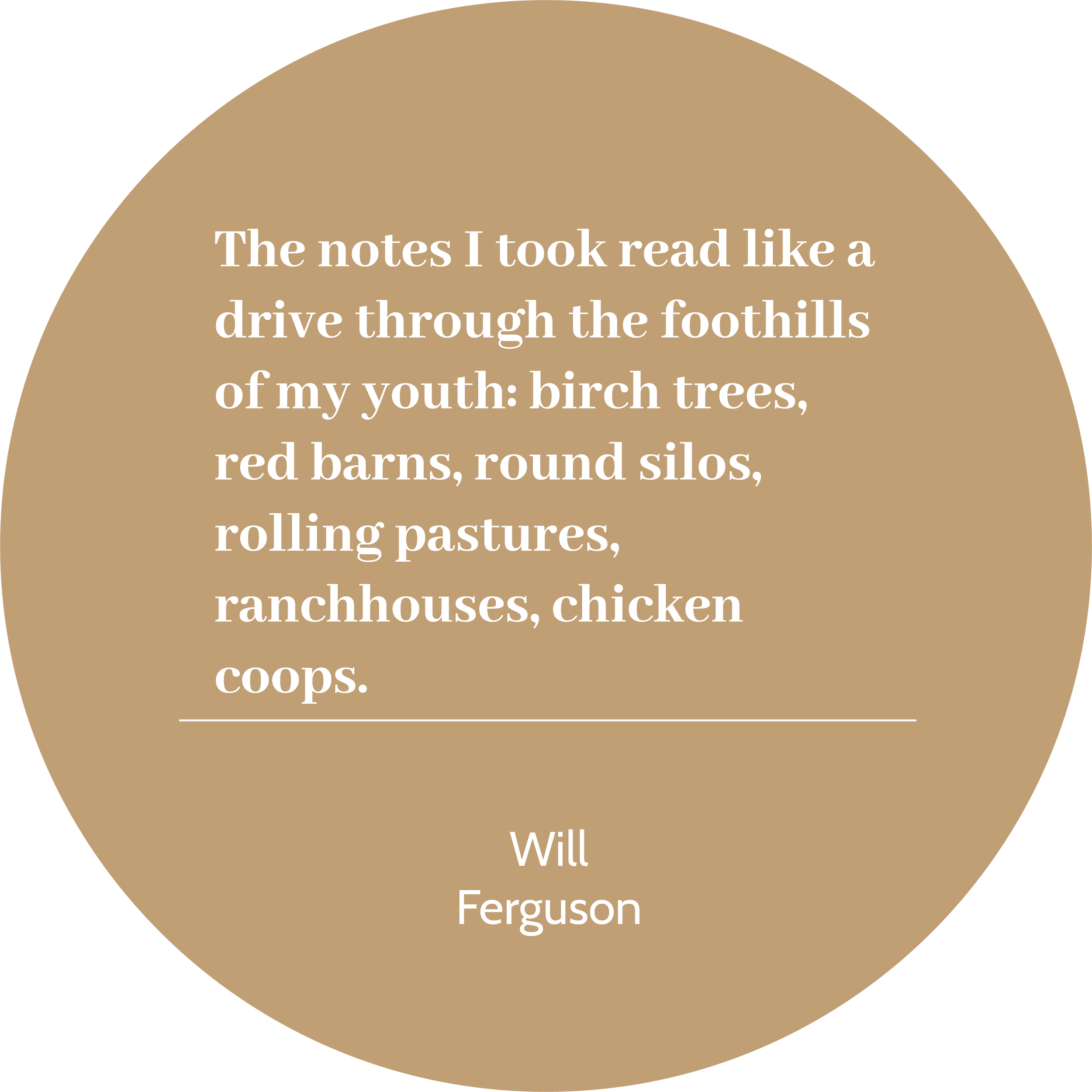 Will Ferguson quote 3 2019.04.24.png