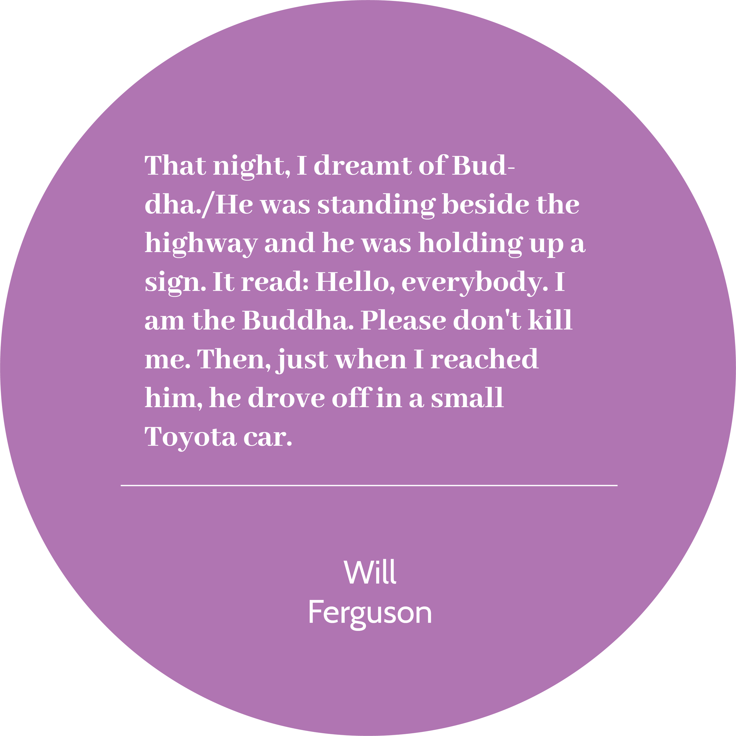 Will Ferguson quote 4 2019.04.24.png