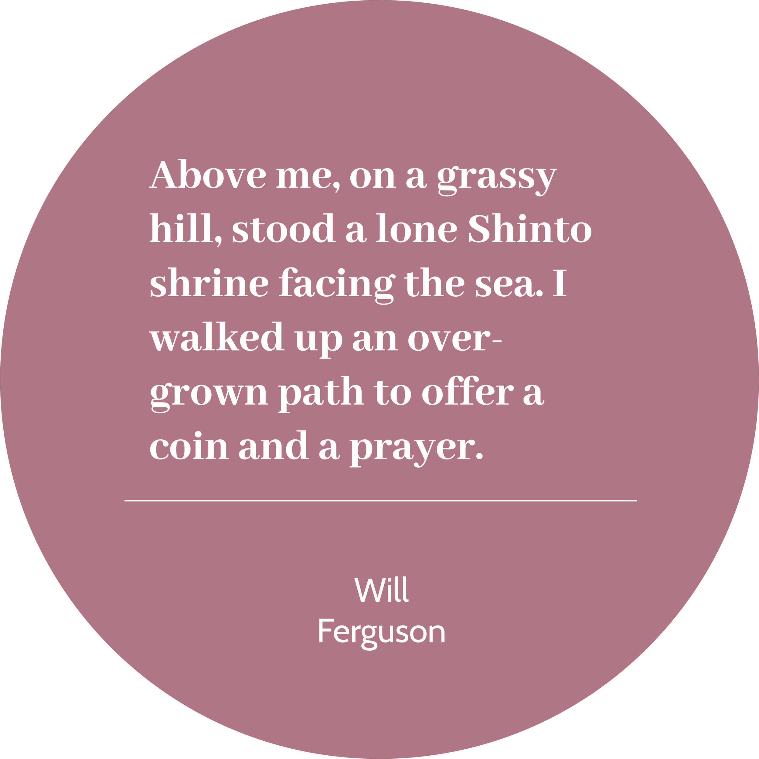 Will Ferguson quote 5 2019.04.24.png