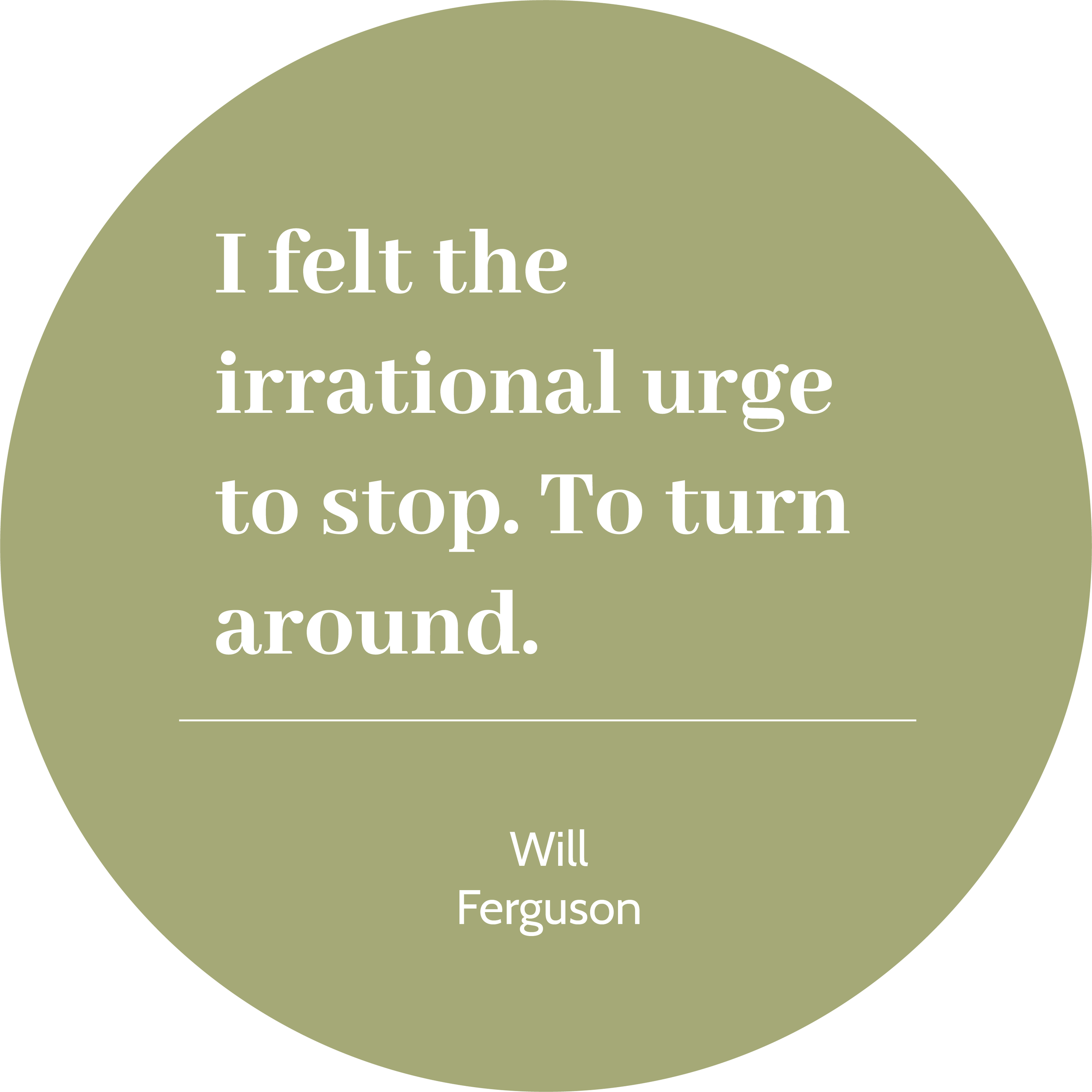 Will Ferguson quote 6 2019.04.24.png