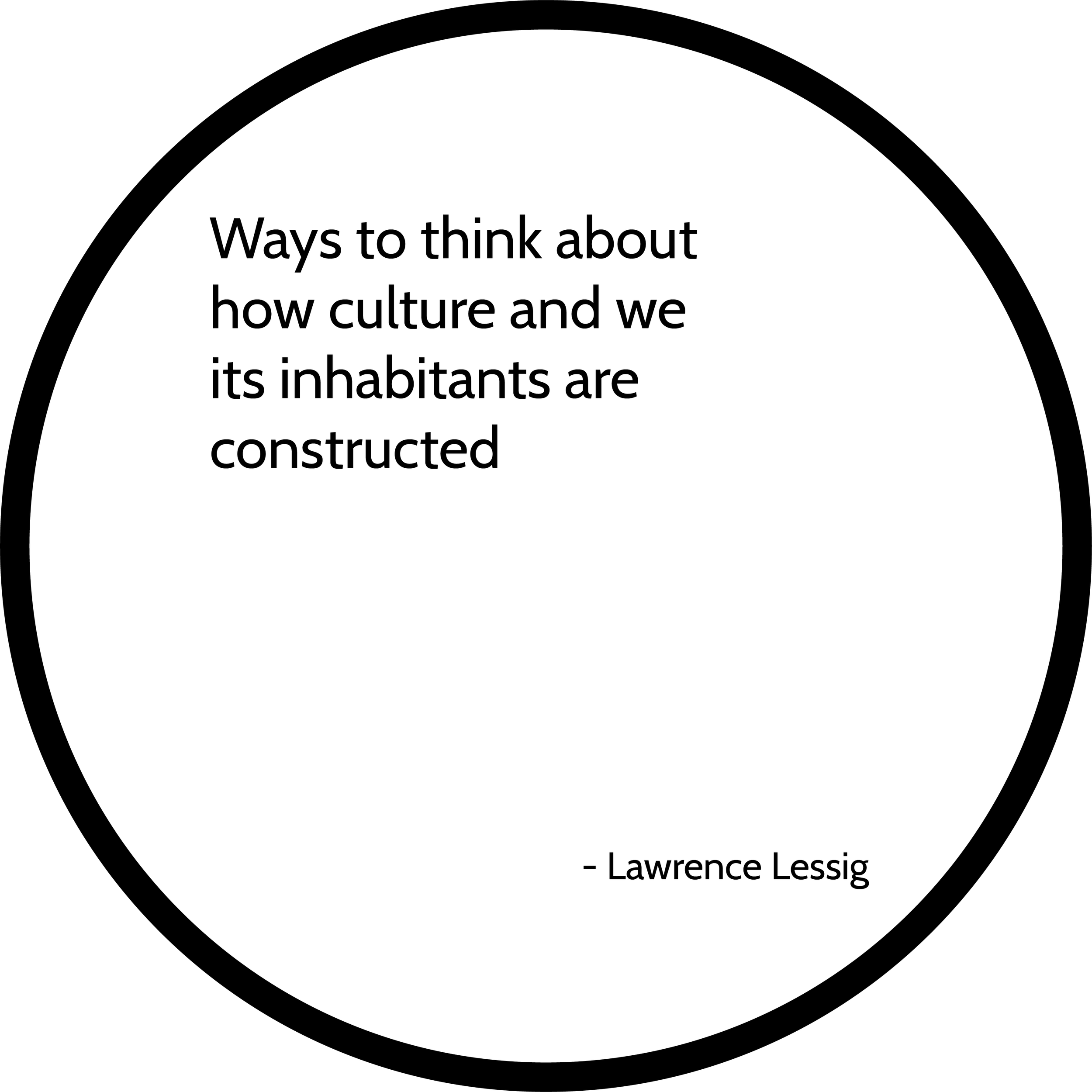 Lawrence Lessig quote 2019.04.24.png