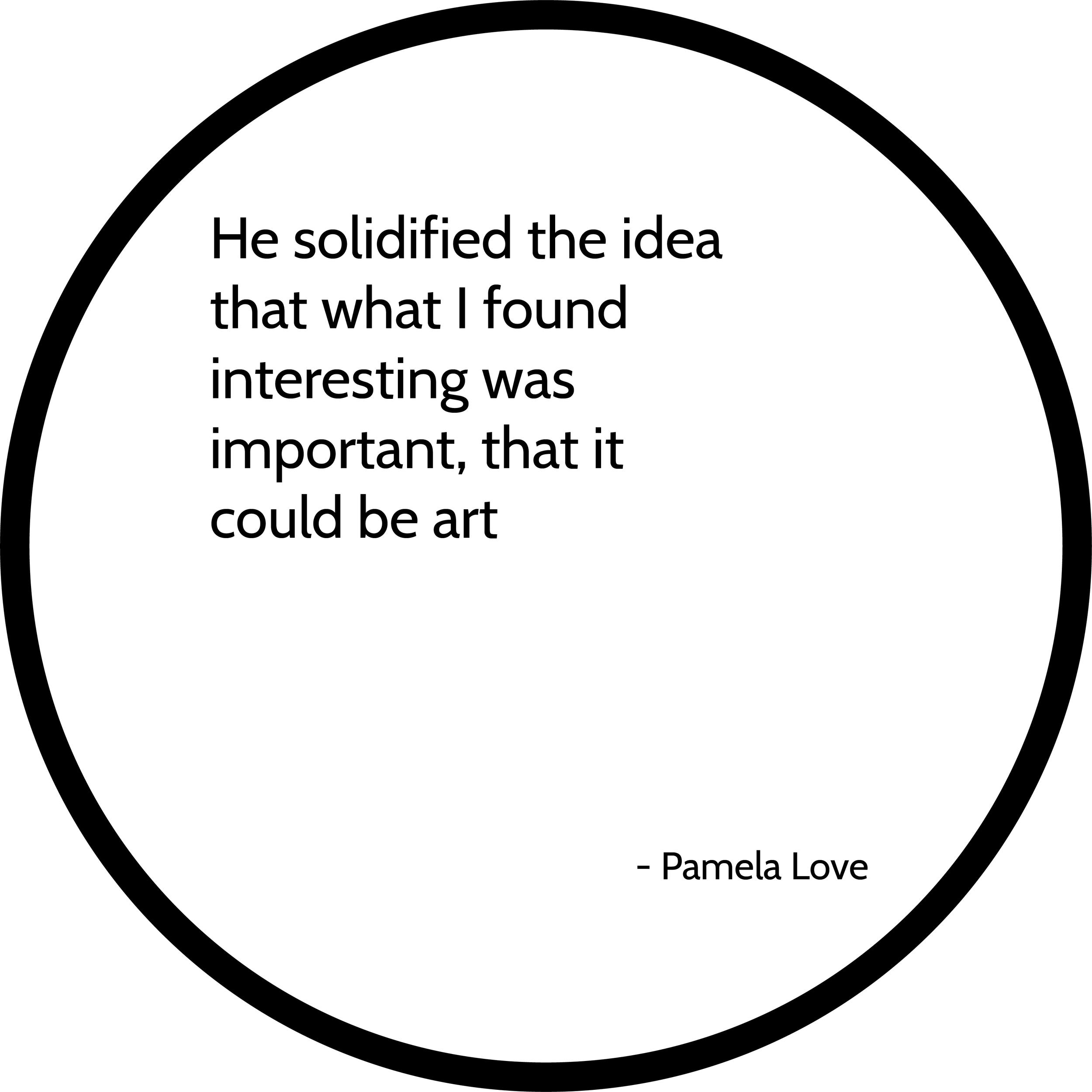 Pamela Love quote 2019.04.24.png