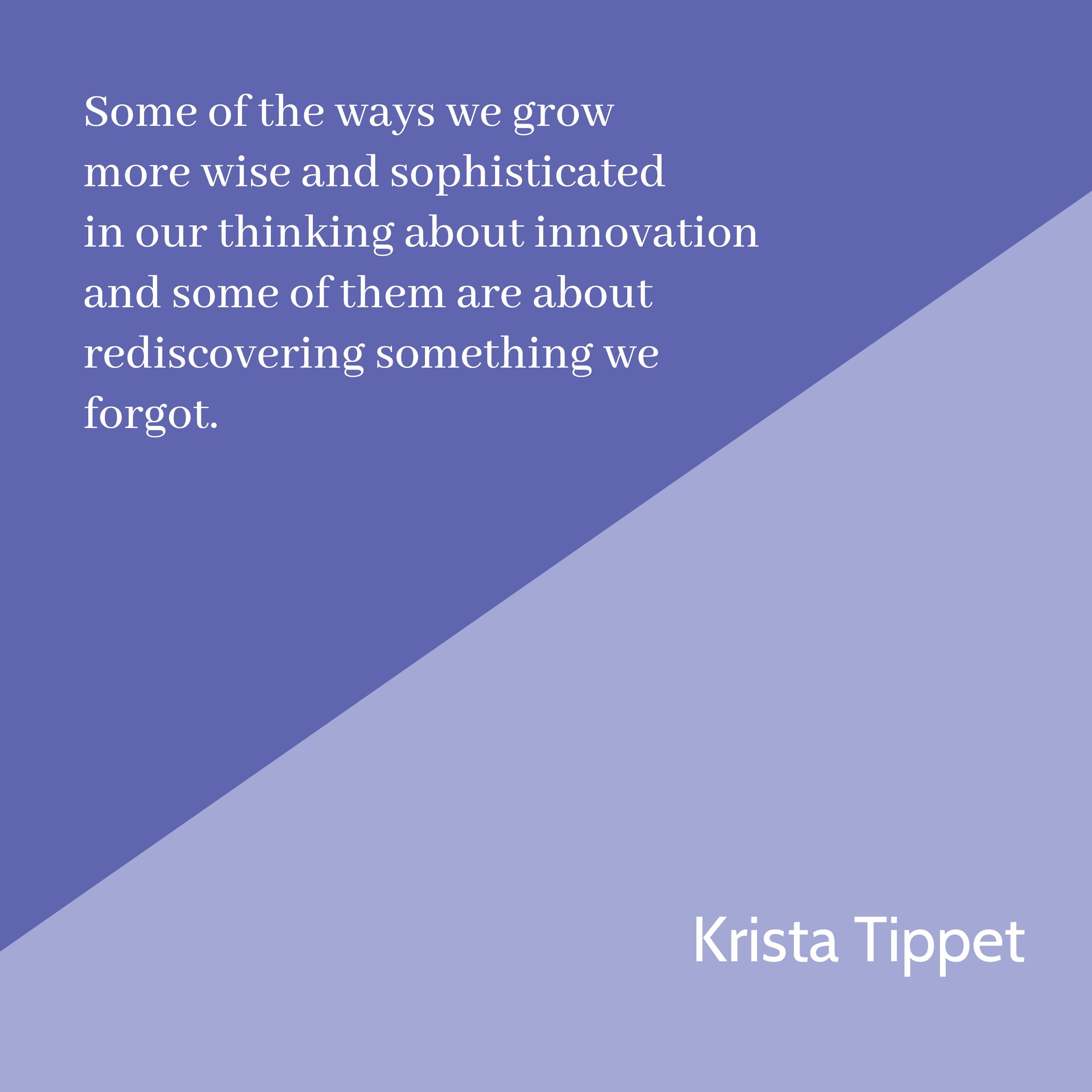 2019.05.28 Krista Tippett.png