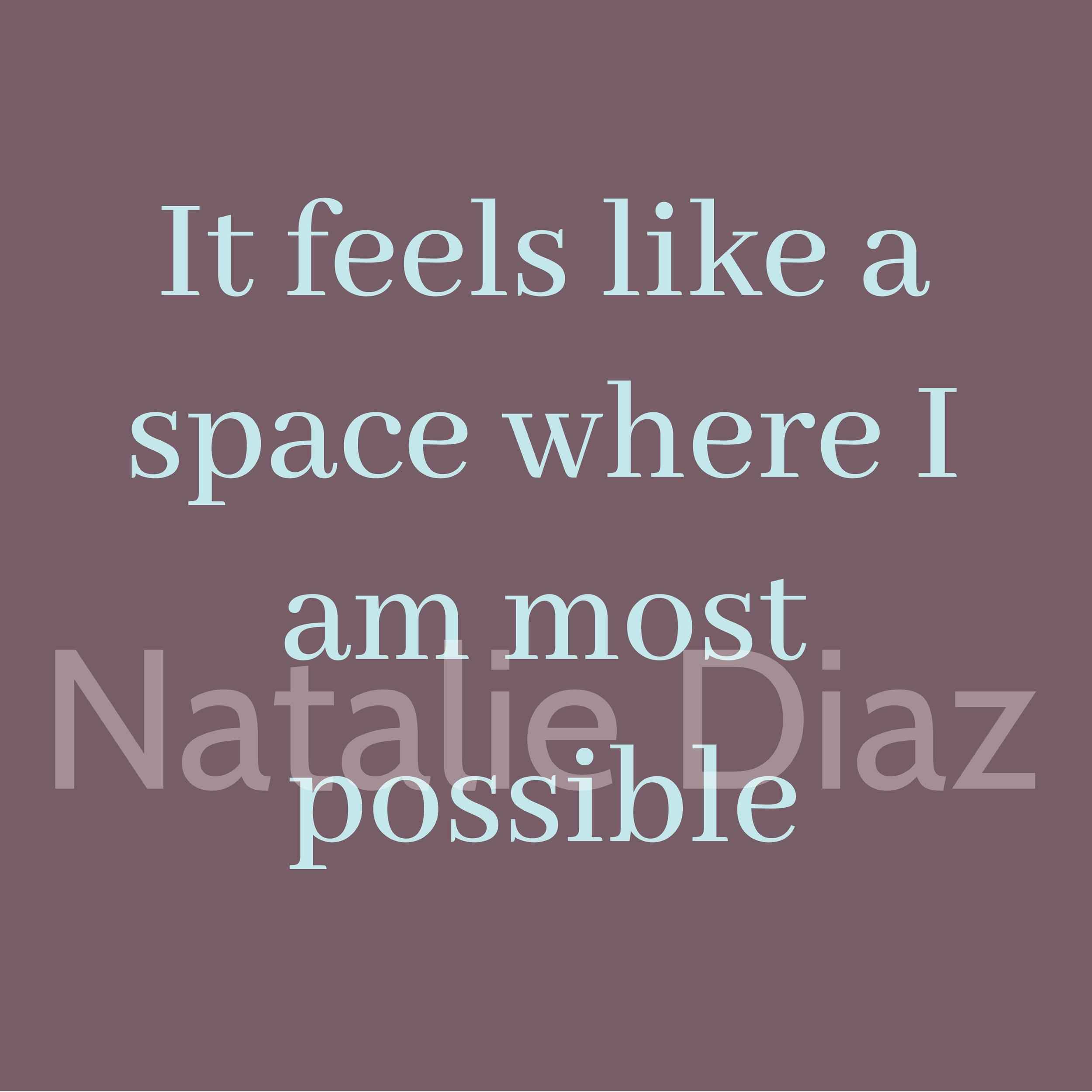 2019.05.29 Natalie Diaz.png