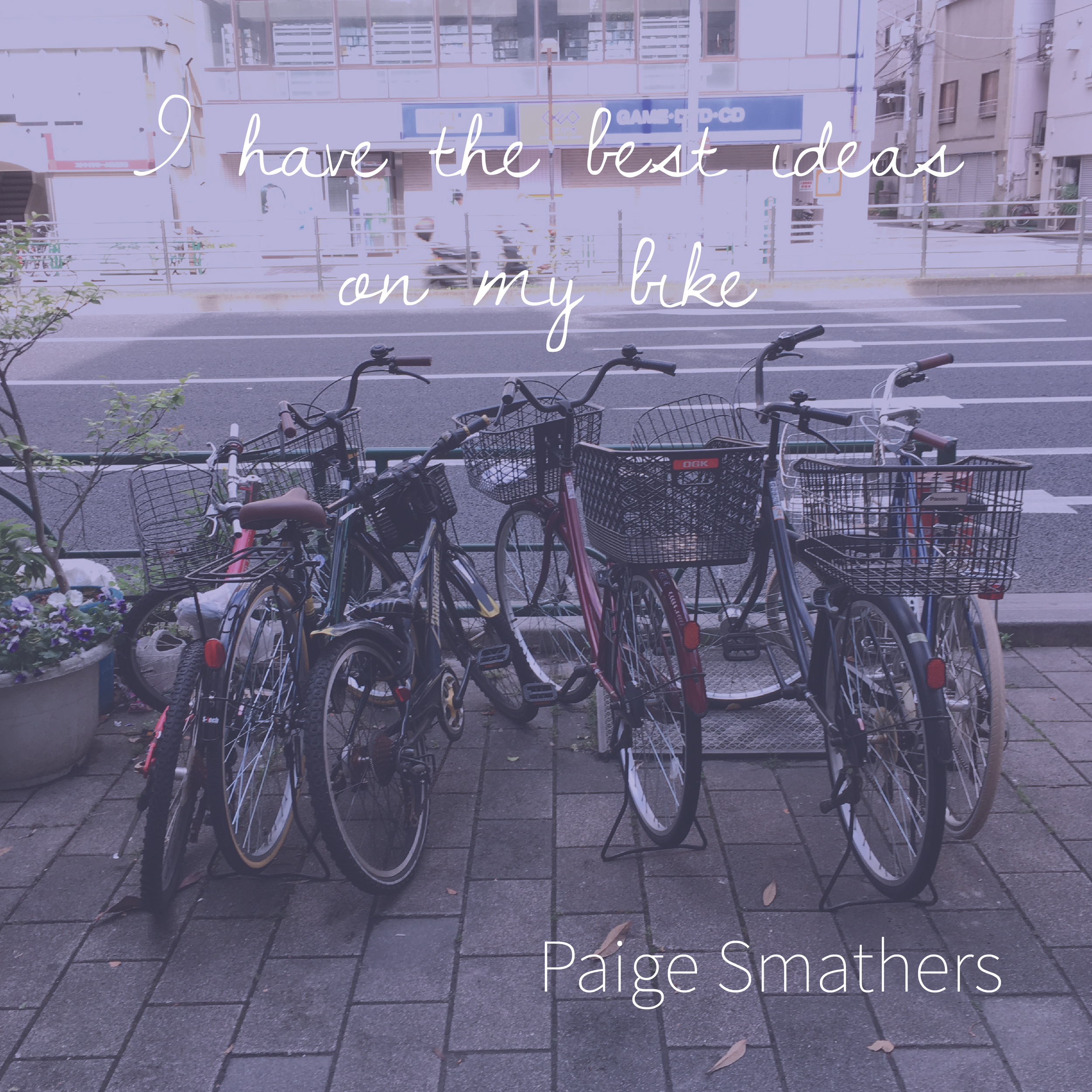 2019.05.30 Paige Smathers.png