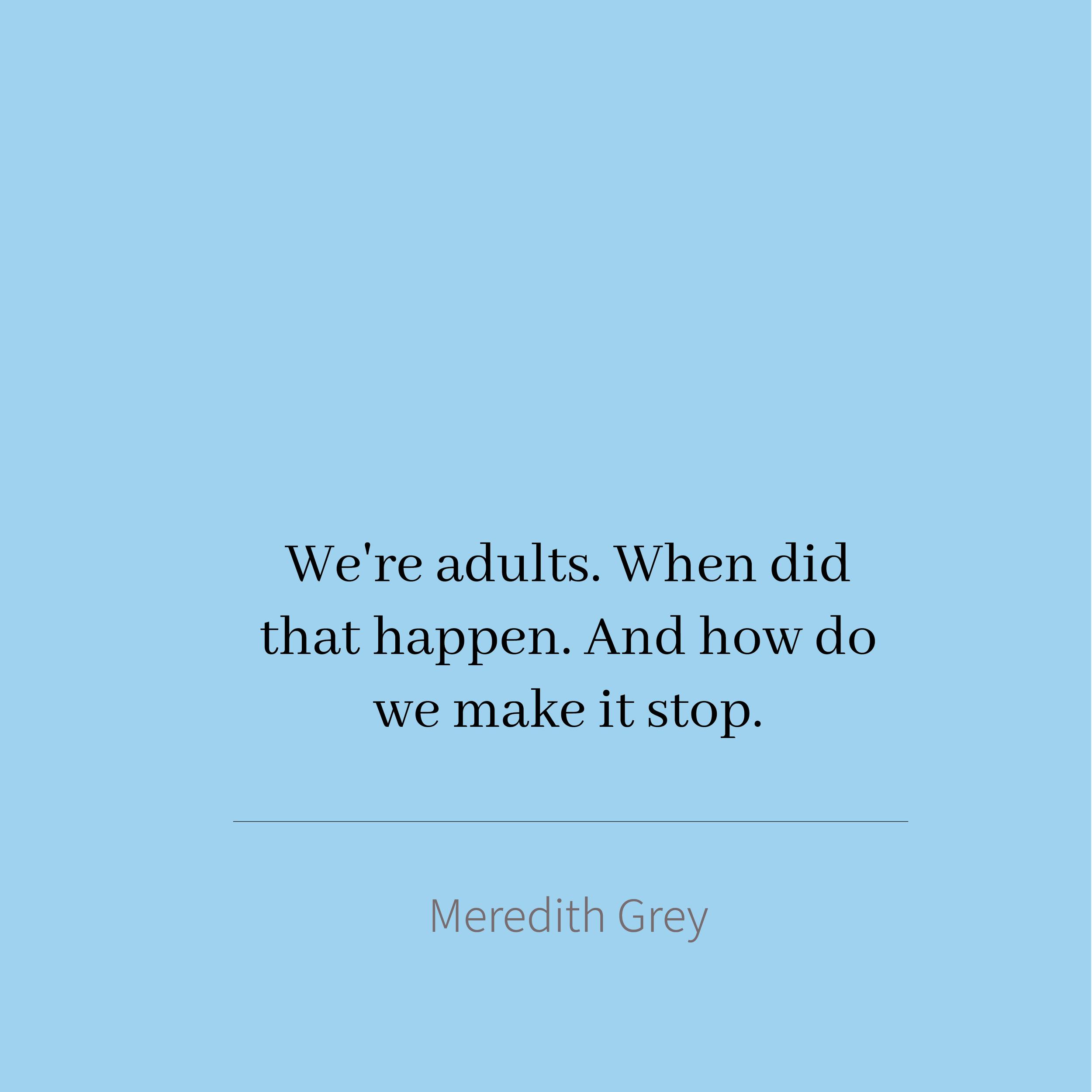 2019.05.31 Meredith Grey.png
