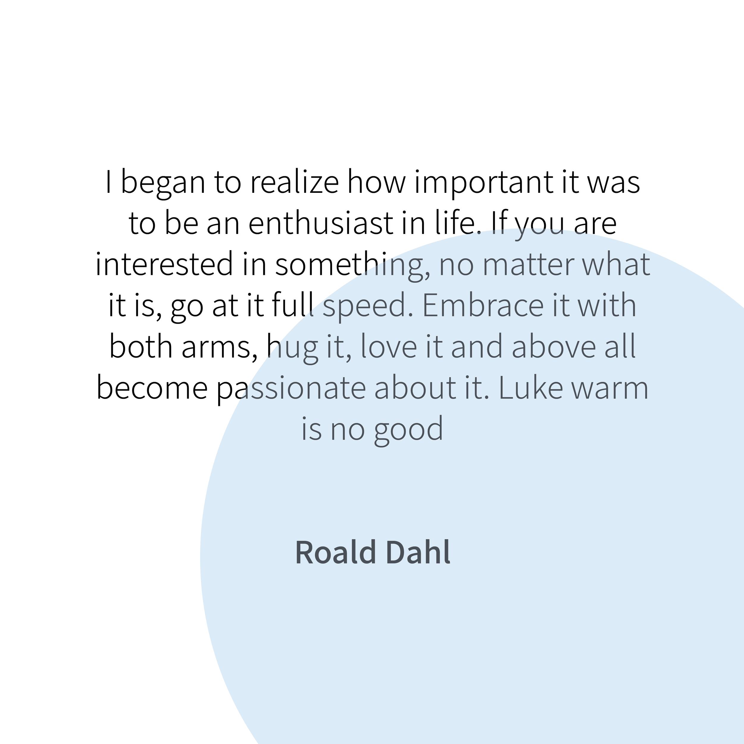 2019.06.01 Roald Dahl.png