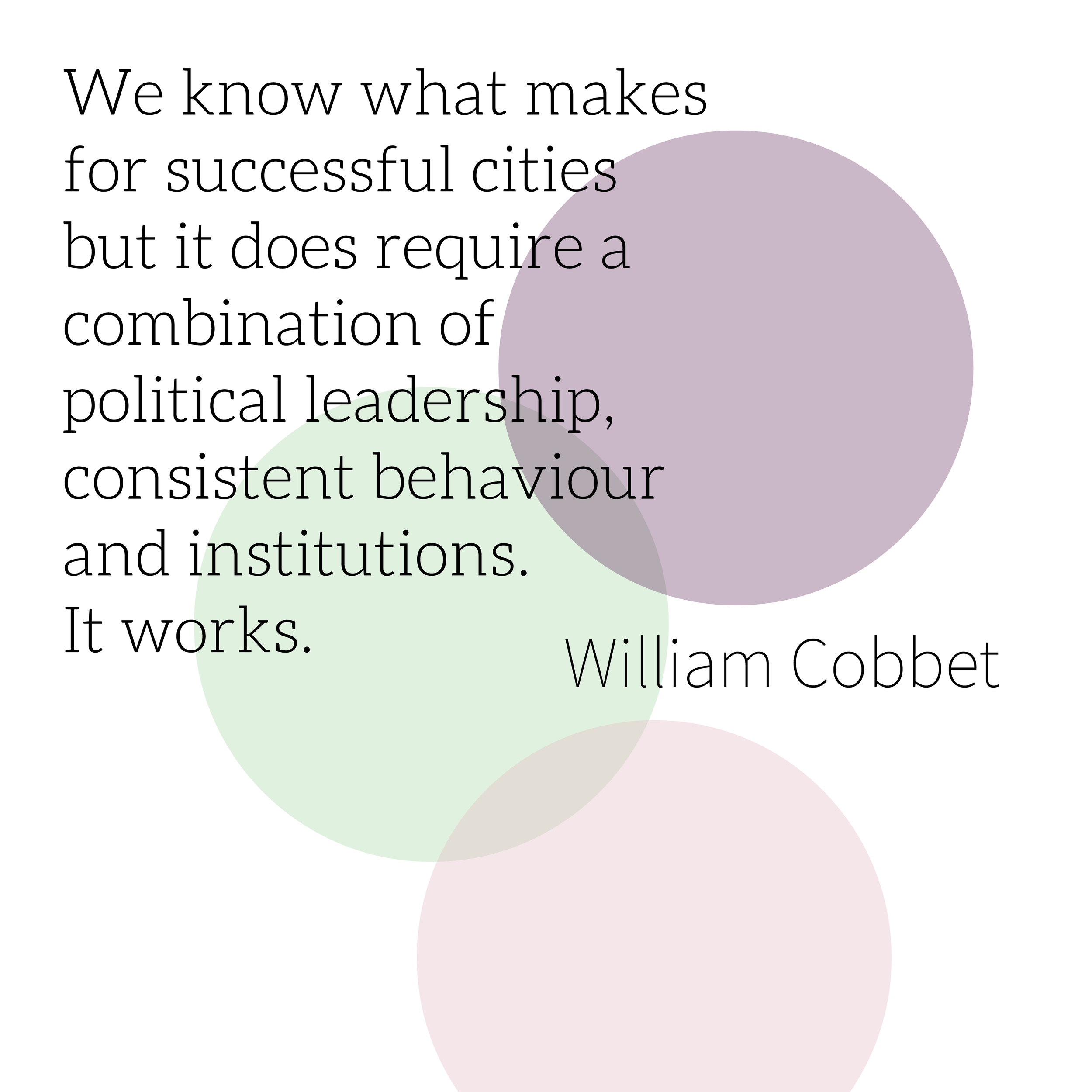 2019.06.01 William Cobbet.png