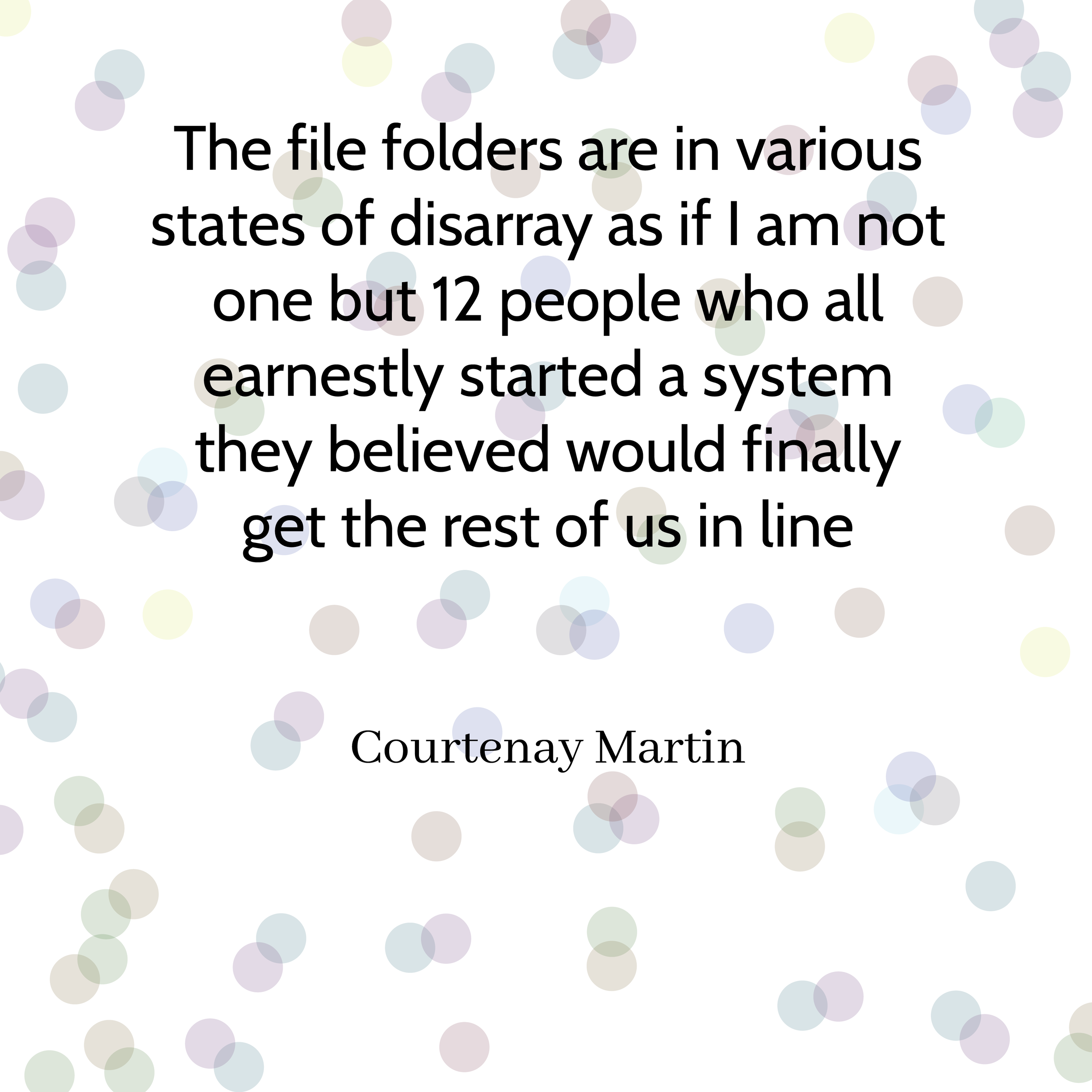 2019.06.02 Courtenay Martin.png