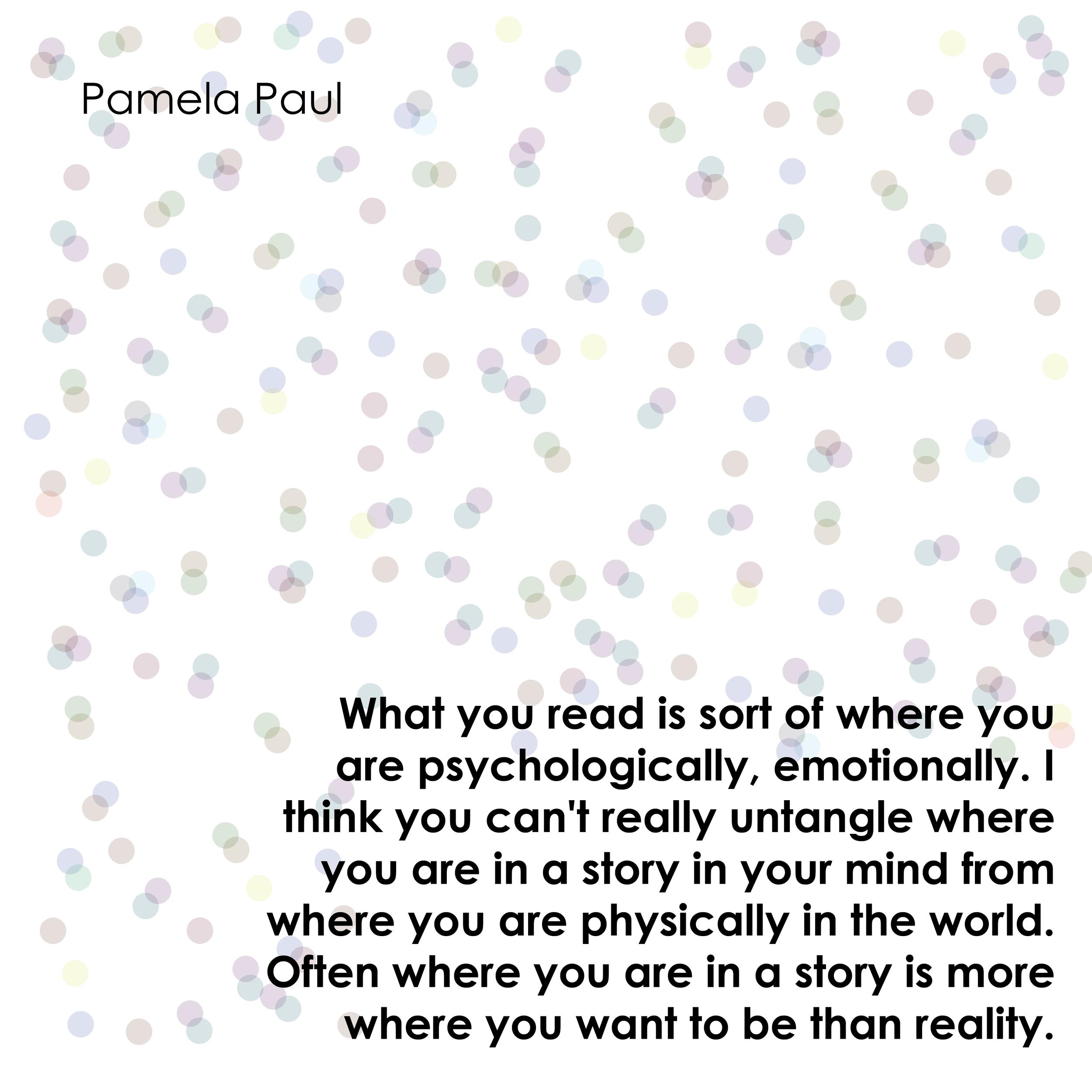 2019.06.02 Pamela Paul.png
