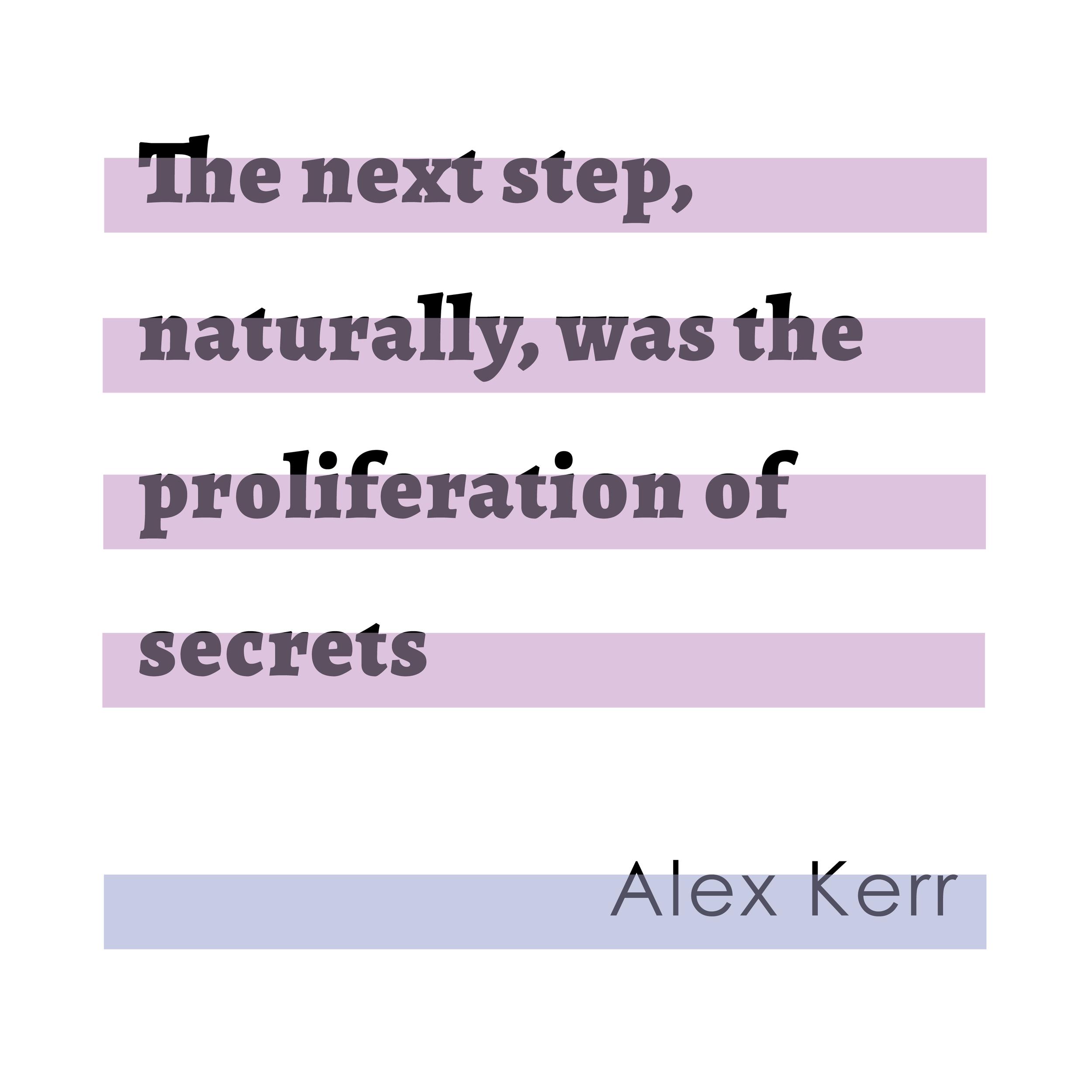 2019.06.04 Alex Kerr.png