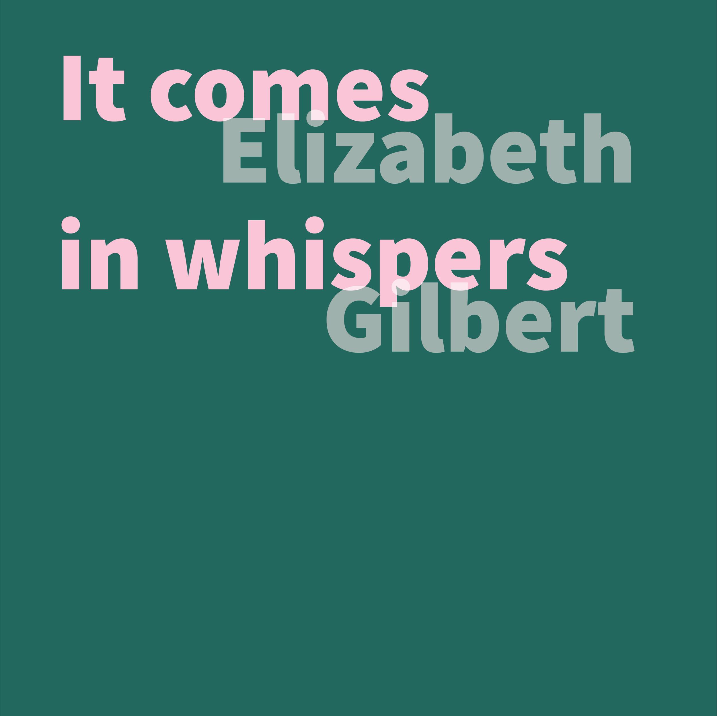2019.07.12 Elizabeth Gilbert.png