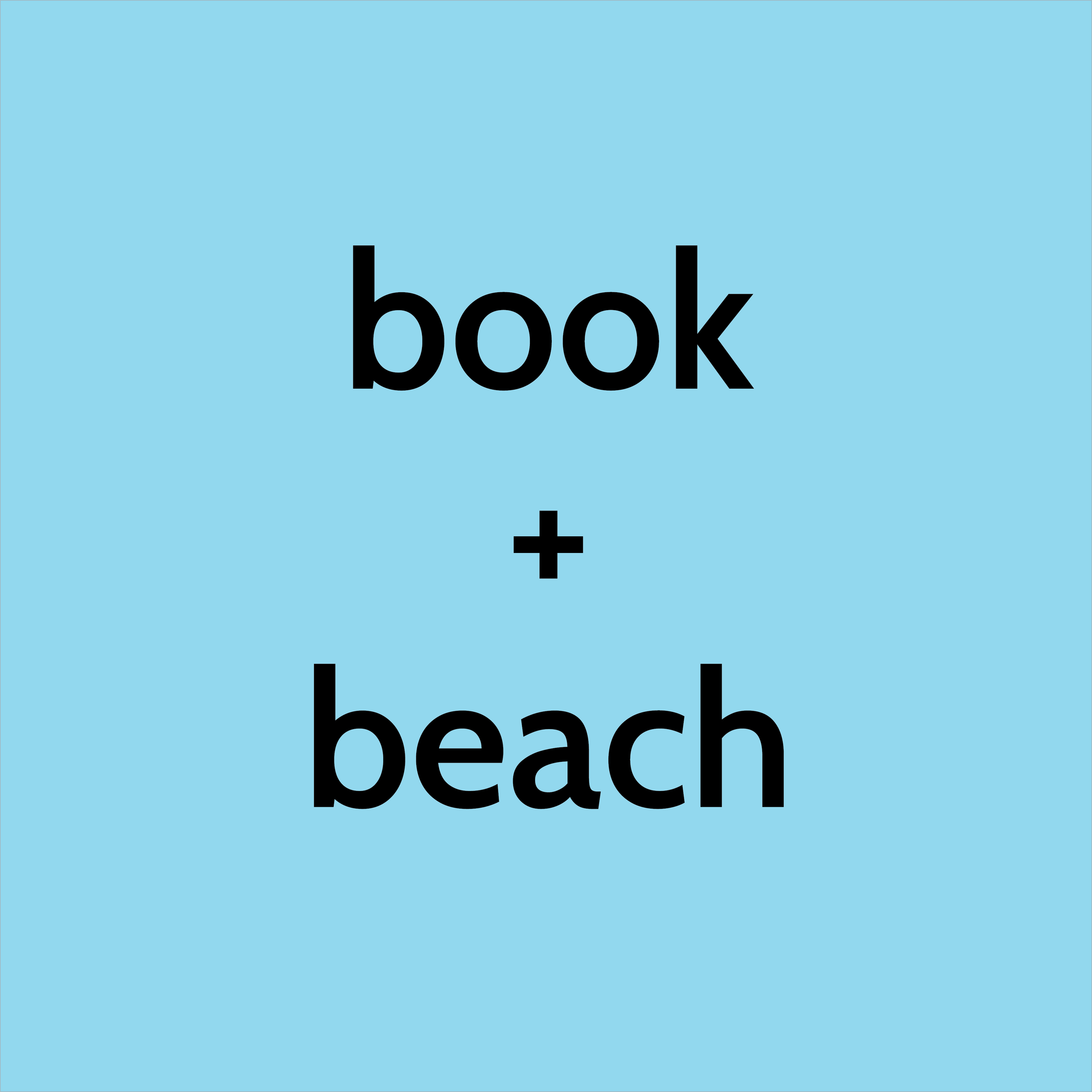 2019.07.12 book + beach.png