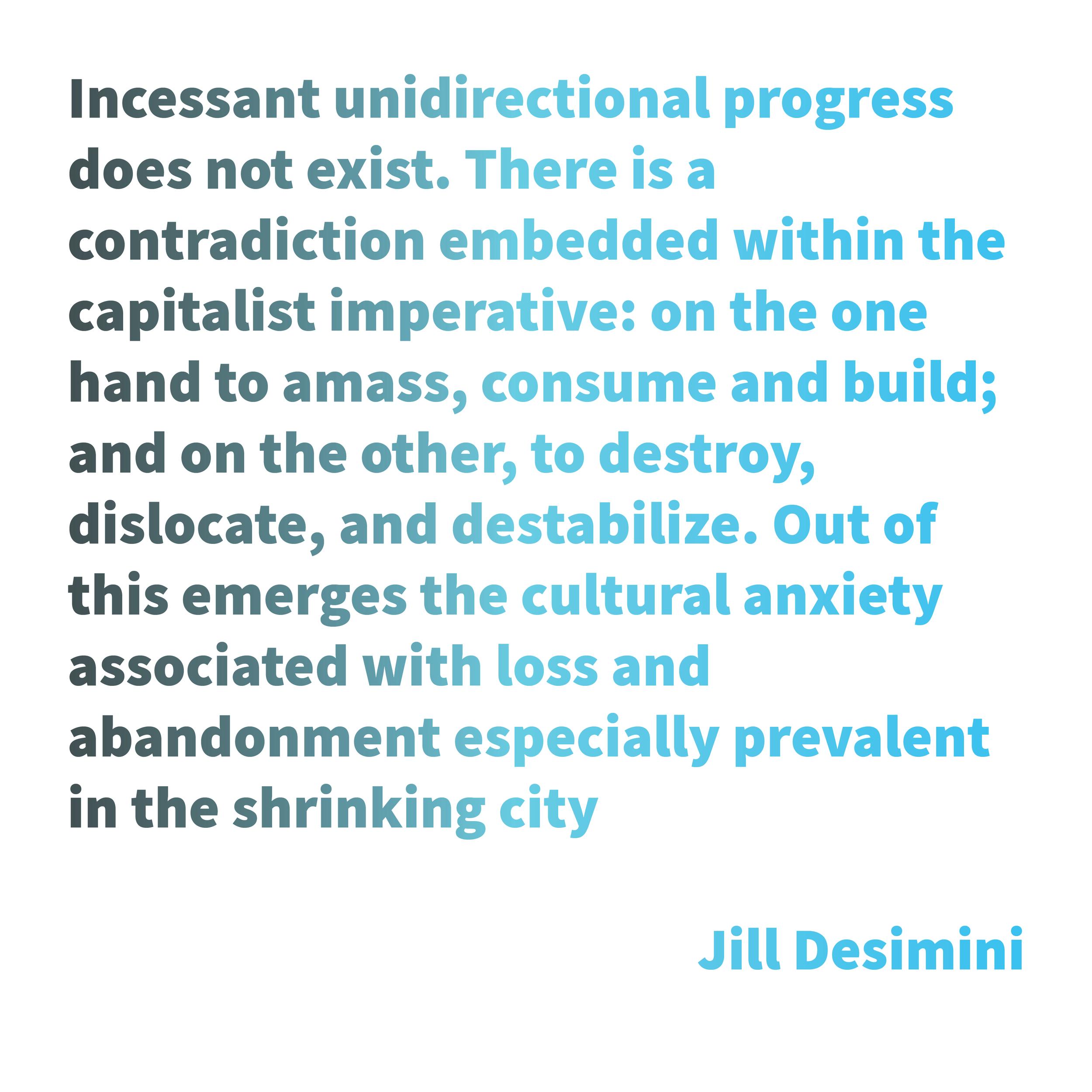 2019.07.11 Jill Desimini.png