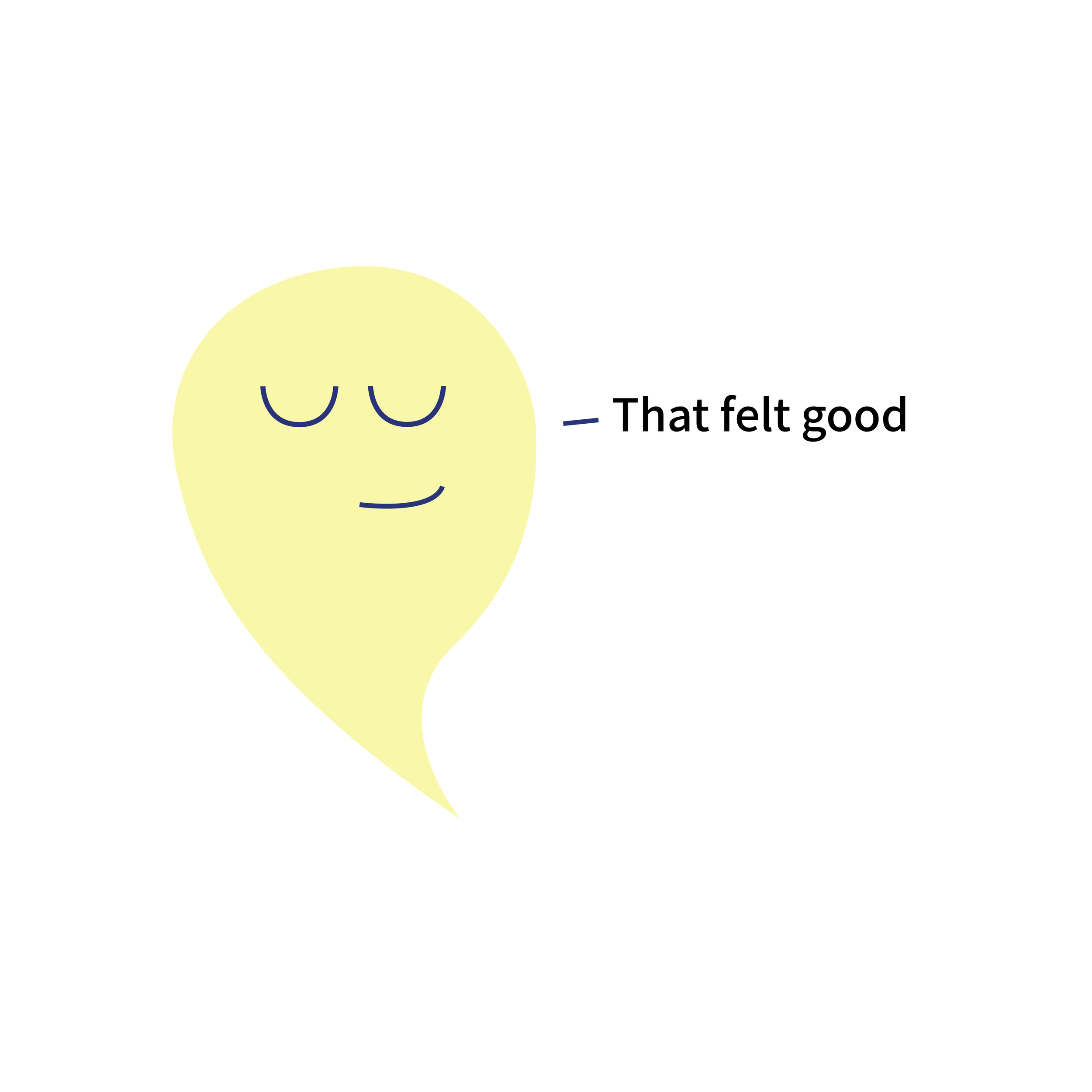 2019.07.11 2 2.png